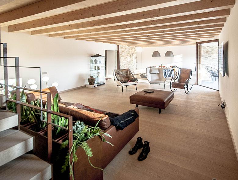 11-Studio-Architetto-Zanatta-Residence-classe-A-Asolo-Golf-Club
