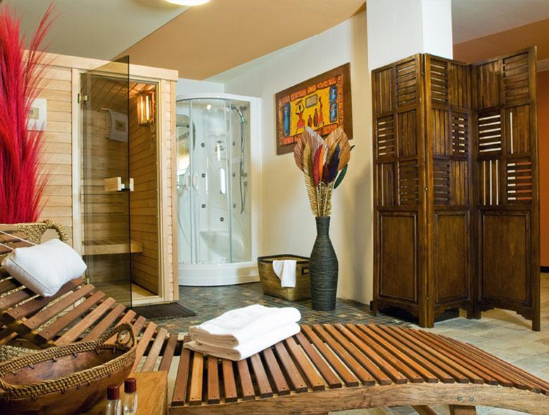 11 Studio Architettura Zanatta - Hotel Holiday La marca - Villorba - Treviso