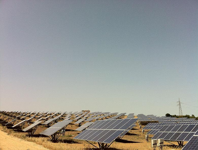 11 Studio Zanatta - Impianto fotovoltaico - MMS - MIN1