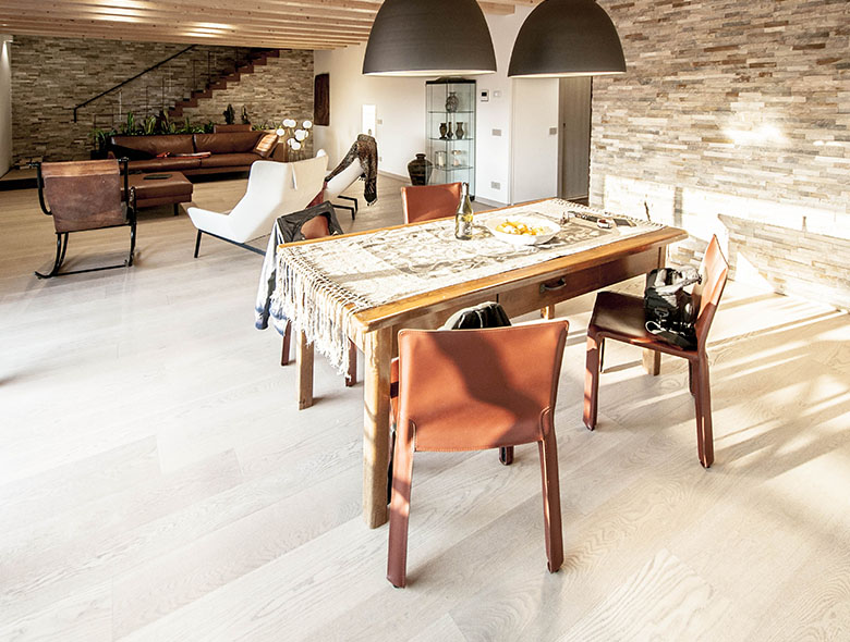 12-Studio-Architetto-Zanatta-Residence-classe-A-Asolo-Golf-Club