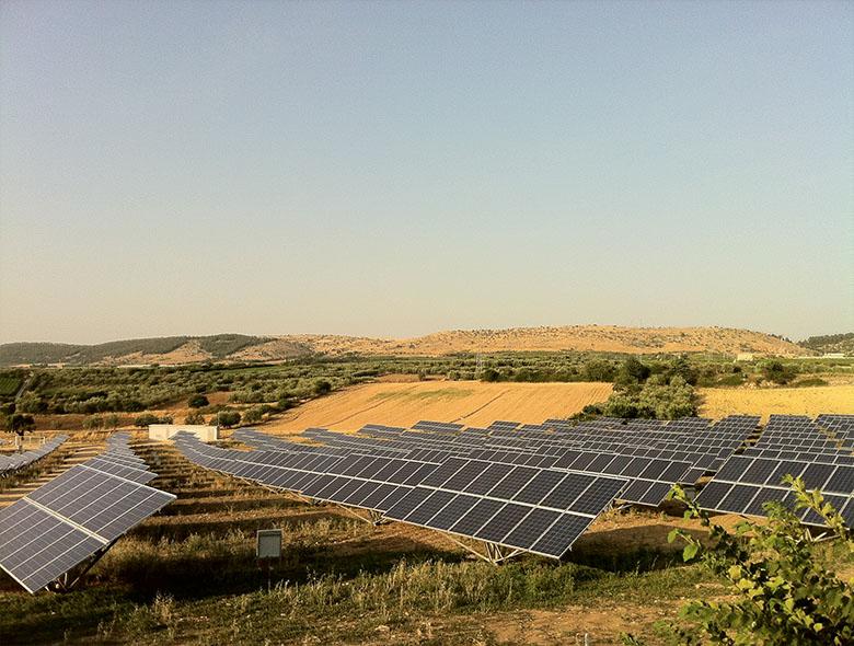12 Studio Zanatta - Impianto fotovoltaico - MMS - MIN1