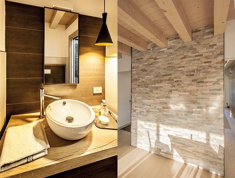 13-Studio-Architetto-Zanatta-Residence-classe-A-Asolo-Golf-Club