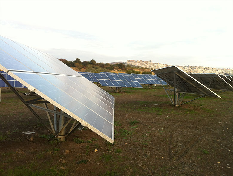 13 Studio Zanatta - Impianto fotovoltaico - MMS - MIN1