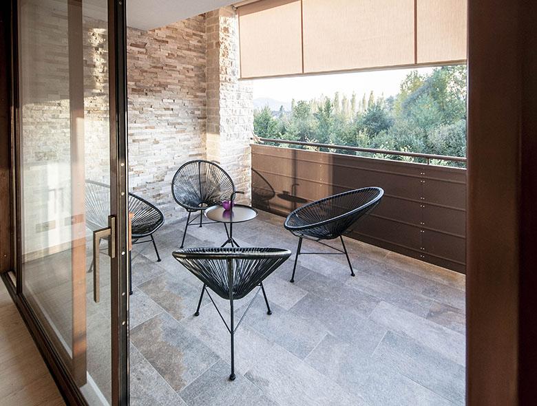 14-Studio-Architetto-Zanatta-Residence-classe-A-Asolo-Golf-Club