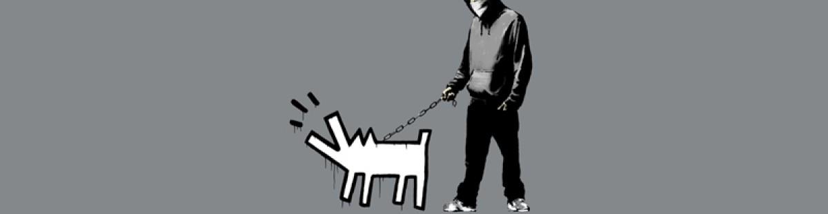 Animali in Condominio