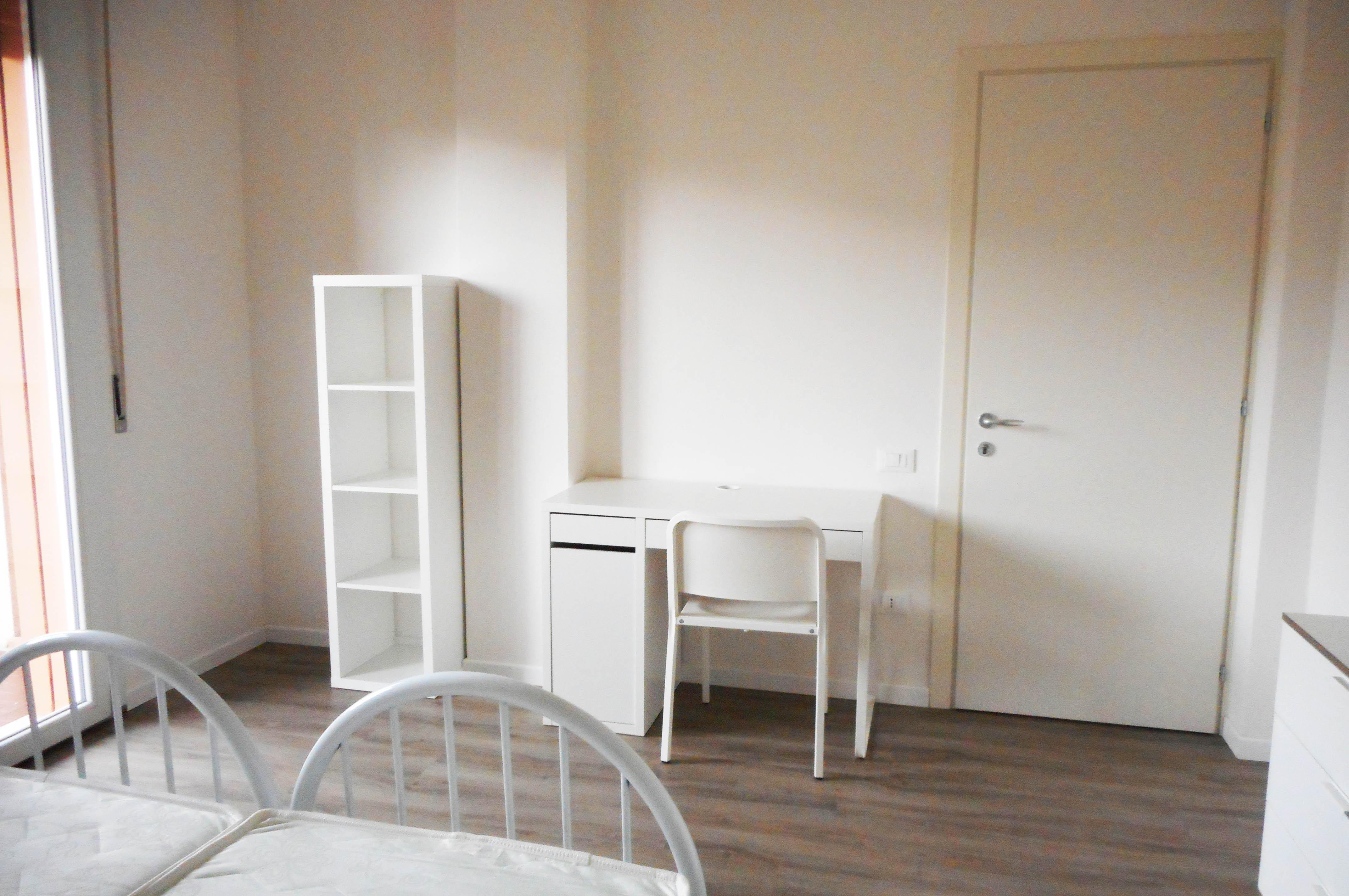 Camere-in-Affitto-Treviso-Villorba-Studio-Architettura-Zanatta-81
