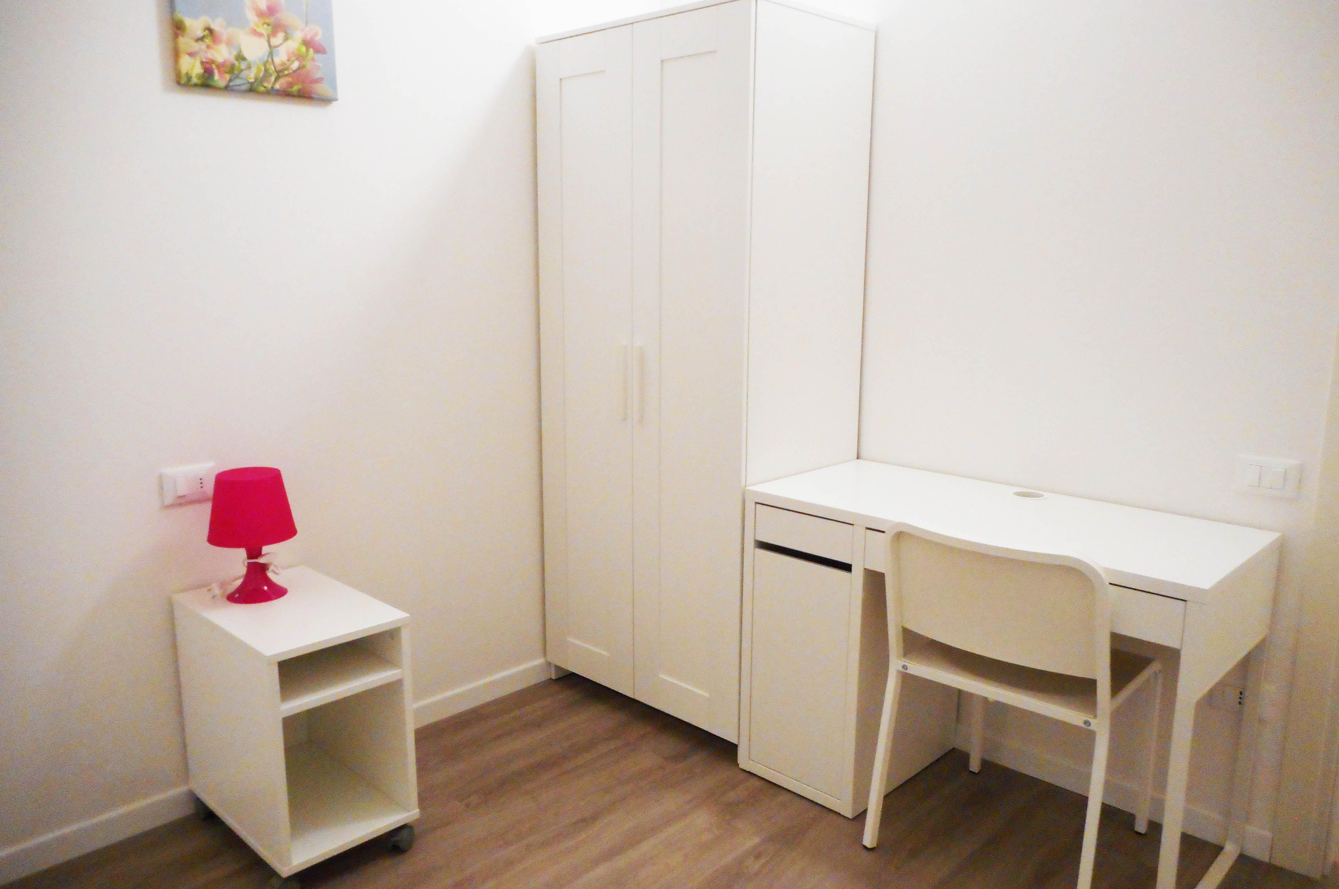 Camere-in-Affitto-Treviso-Villorba-Studio-Architettura-Zanatta-82