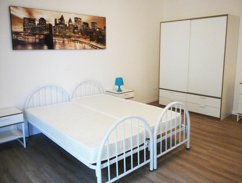 Camere-in-Affitto-Treviso-Villorba-Studio-Architettura-Zanatta-84