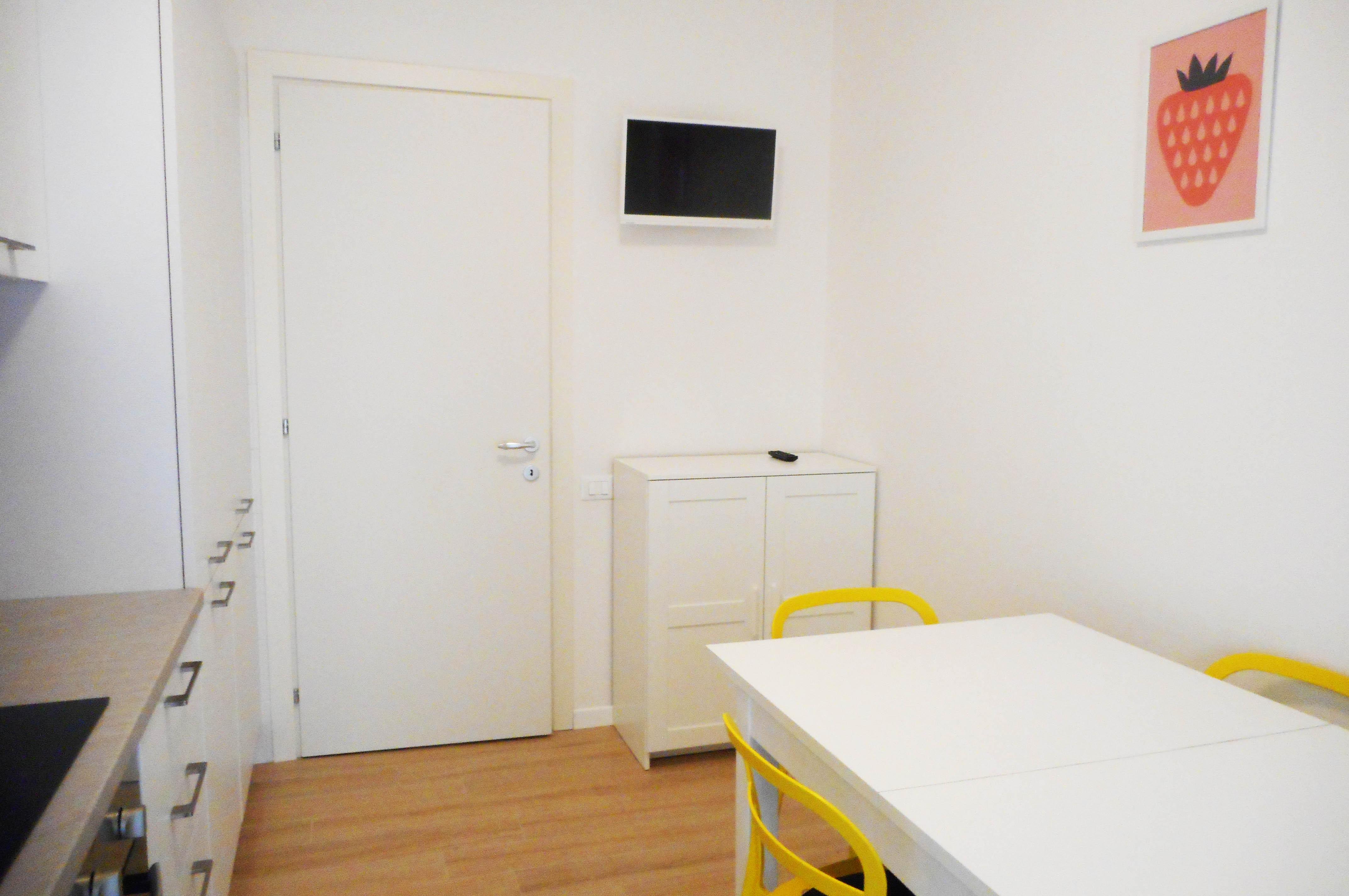 Camere-in-Affitto-Treviso-Villorba-Studio-Architettura-Zanatta-86