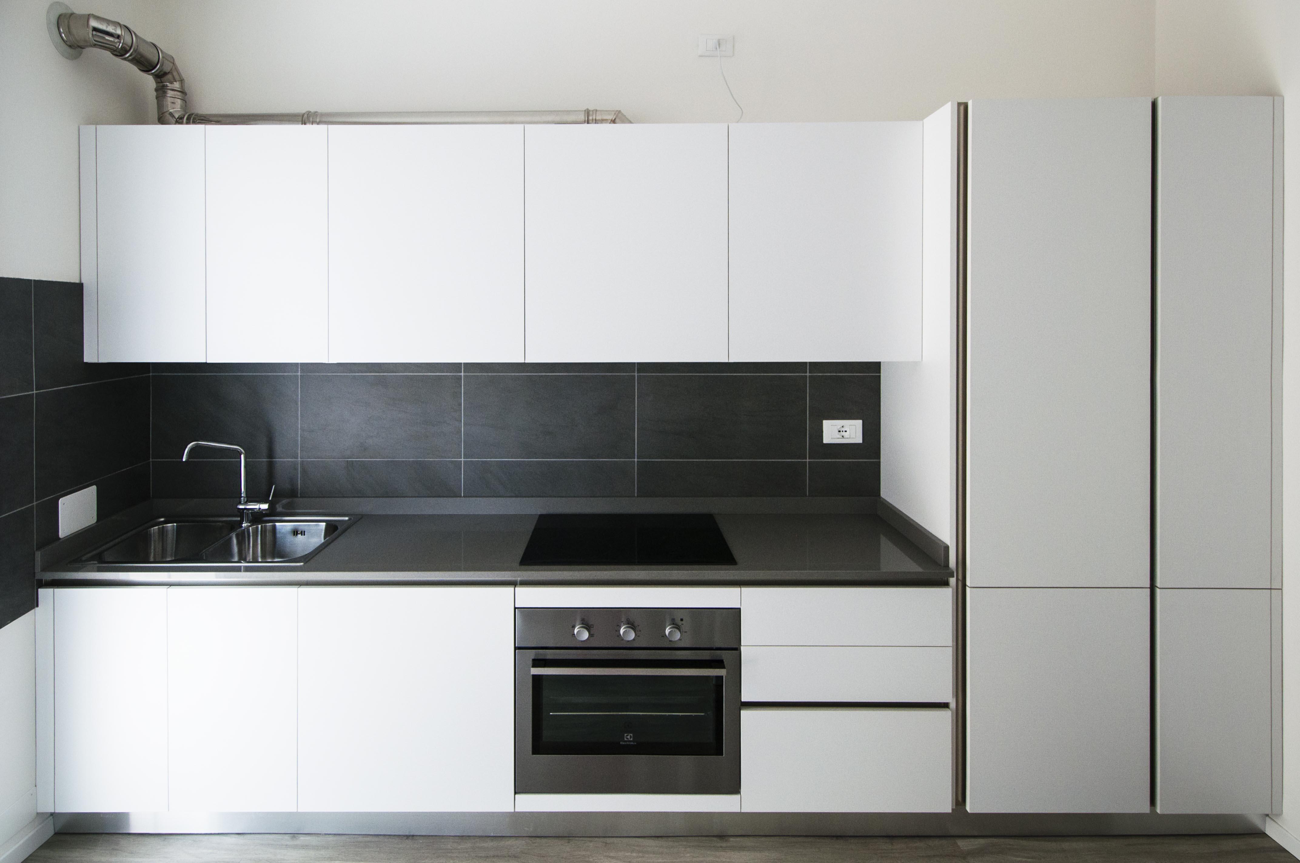 Camere in Affitto Treviso - Studio Architettura Zanatta 03
