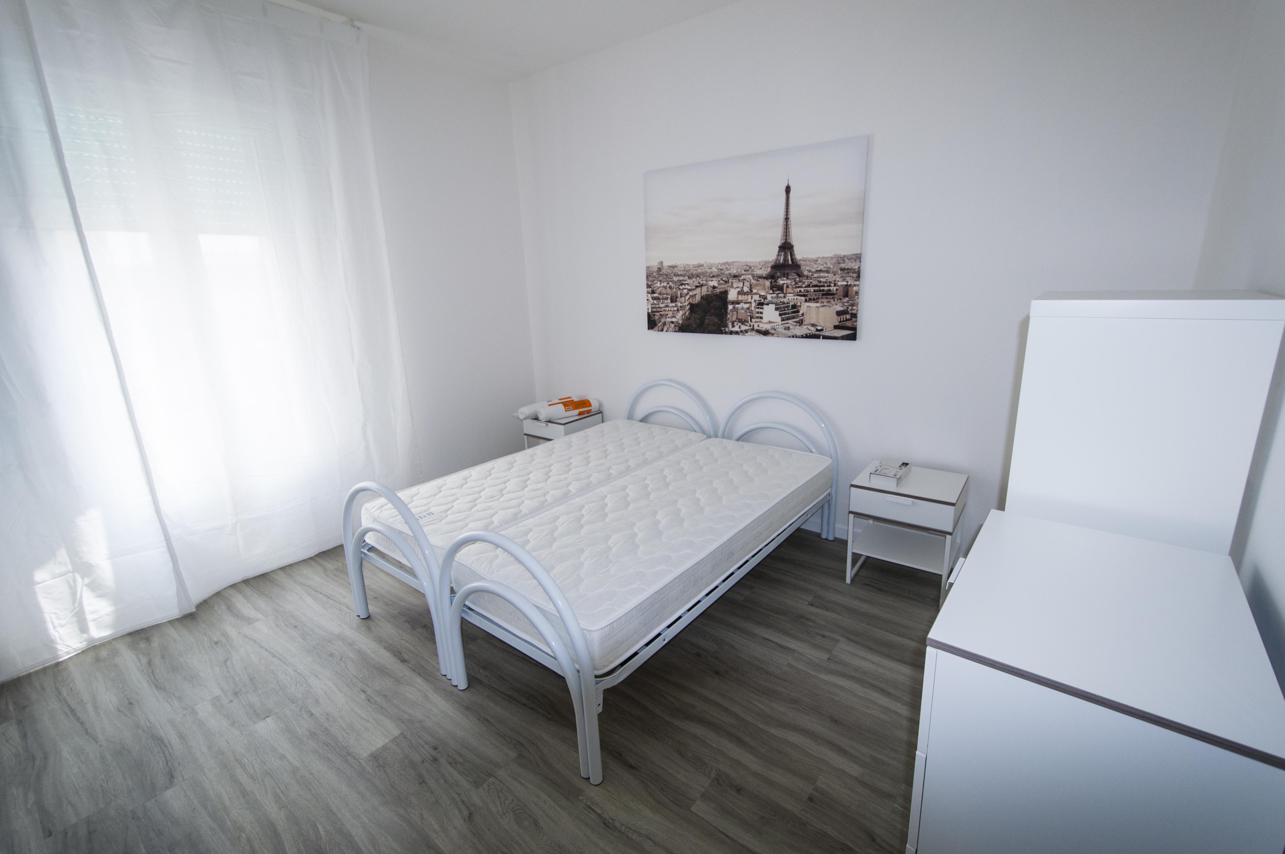 Camere in Affitto Treviso - Studio Architettura Zanatta 06