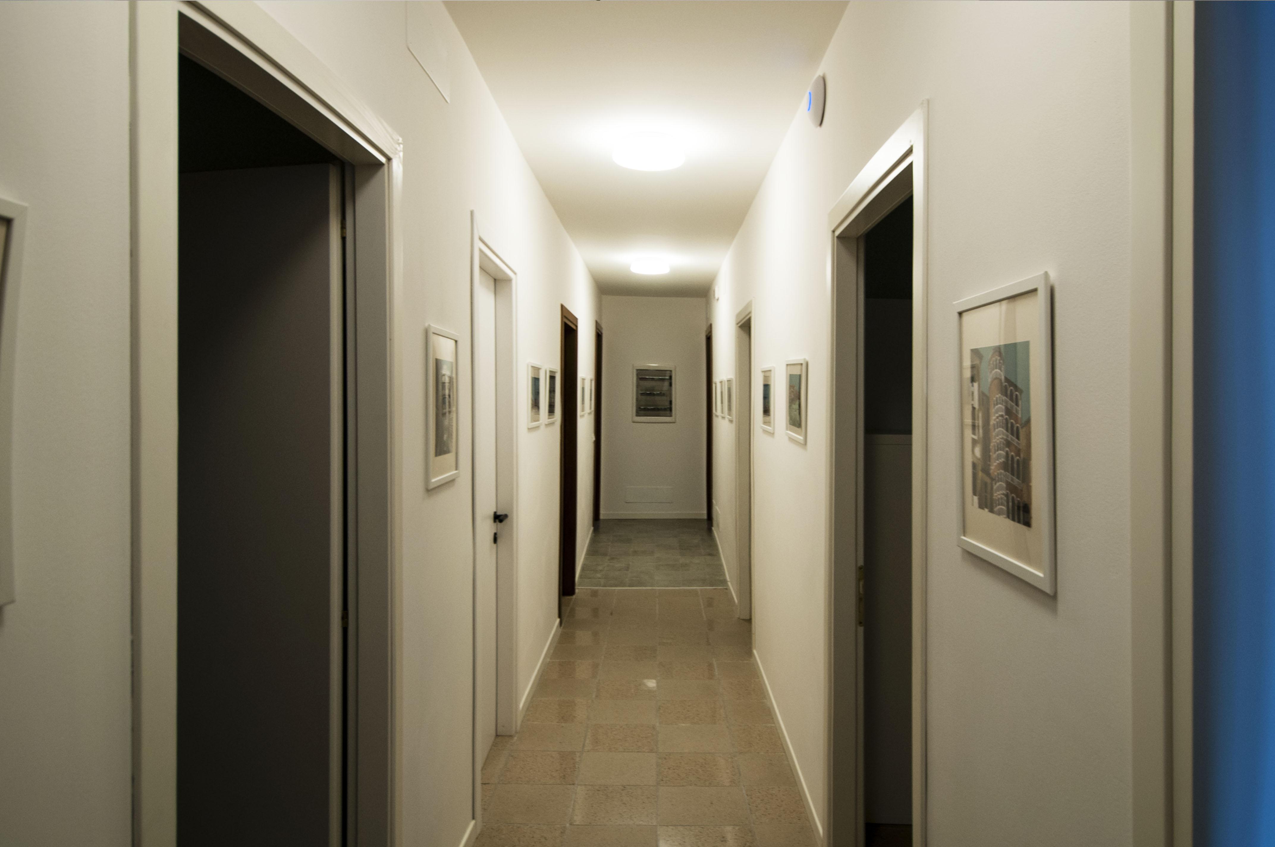 Camere in Affitto Treviso Villorba - Studio Architettura Zanatta 09