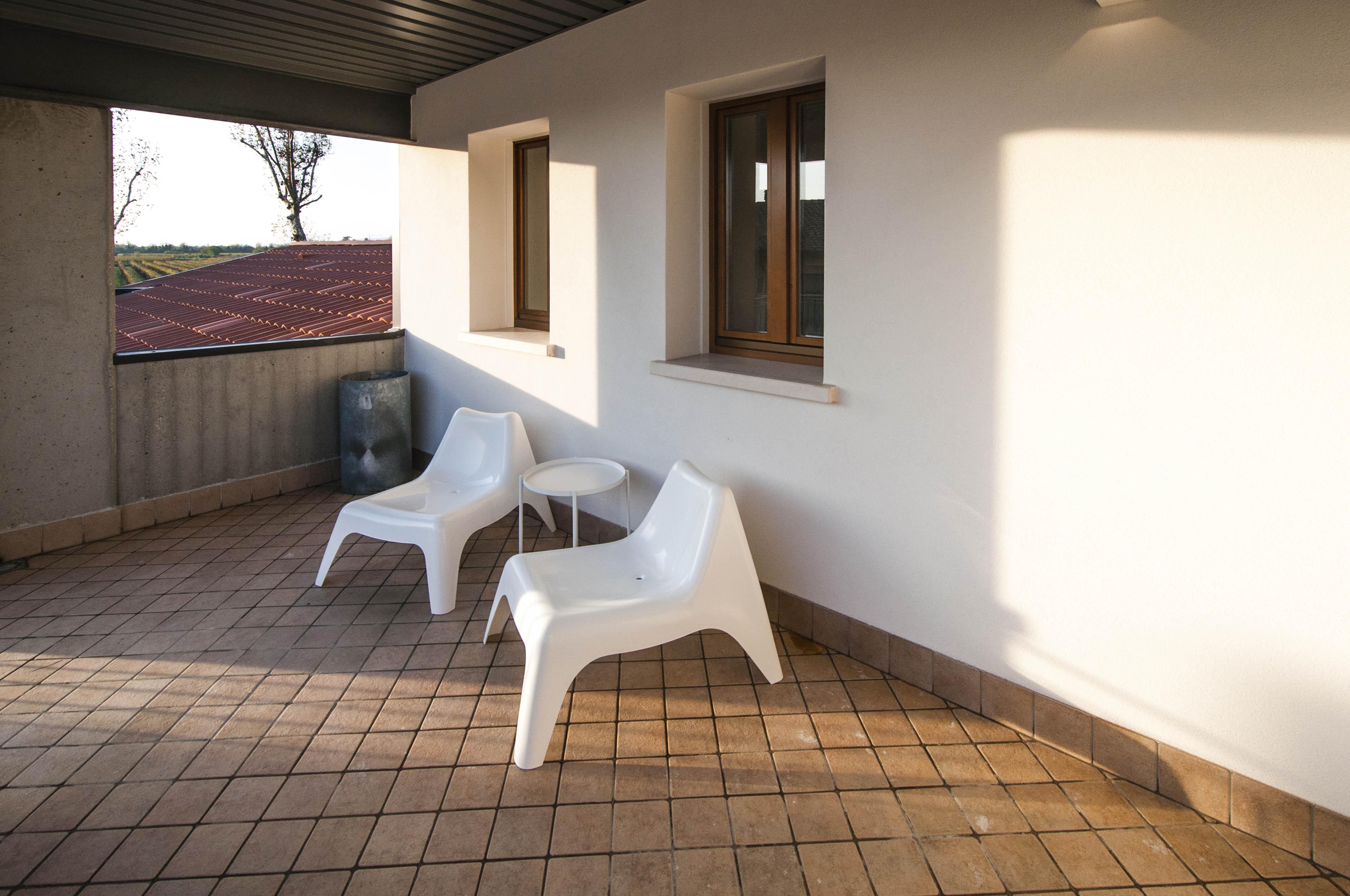 Camere-in-Affitto-Treviso-Villorba-Studio-Architettura-Zanatta-92