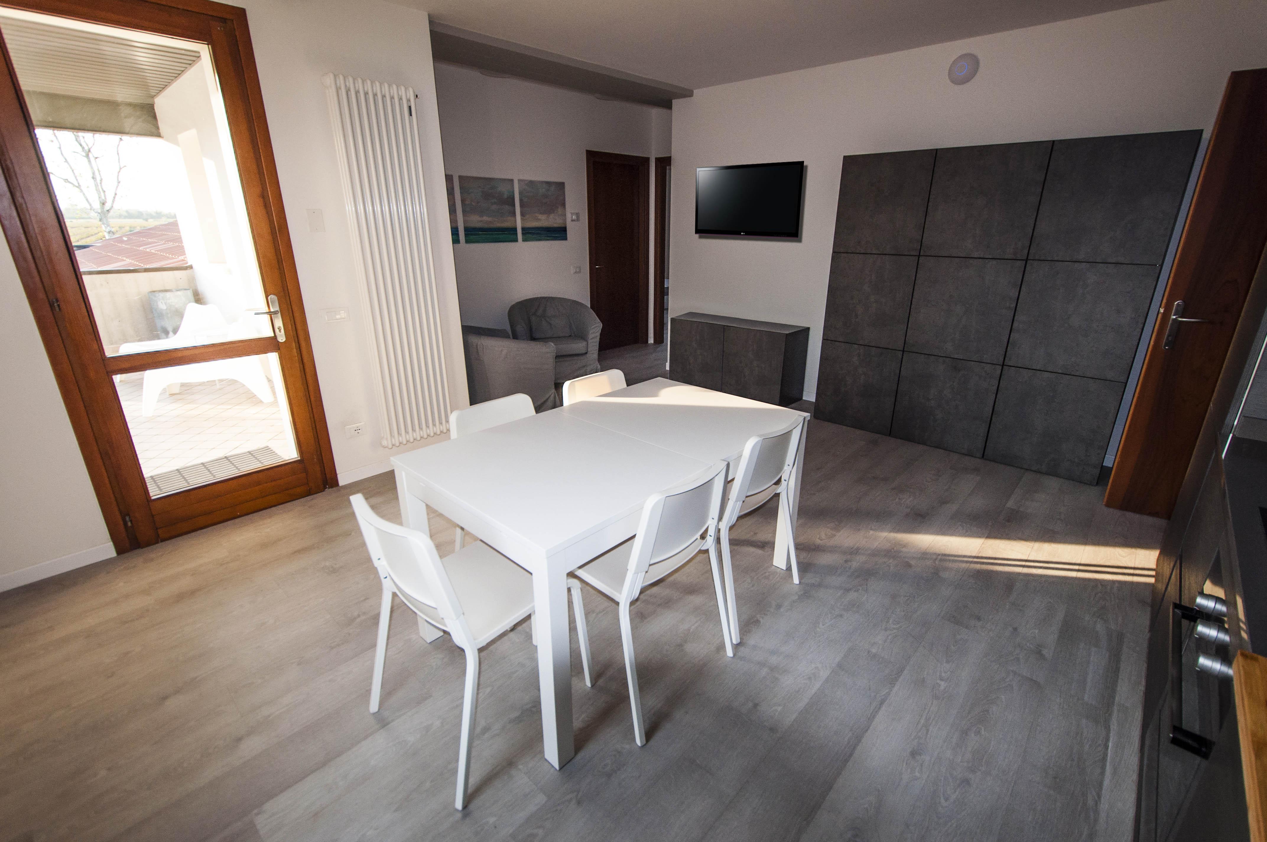 Camere-in-Affitto-Treviso-Villorba-Studio-Architettura-Zanatta-93
