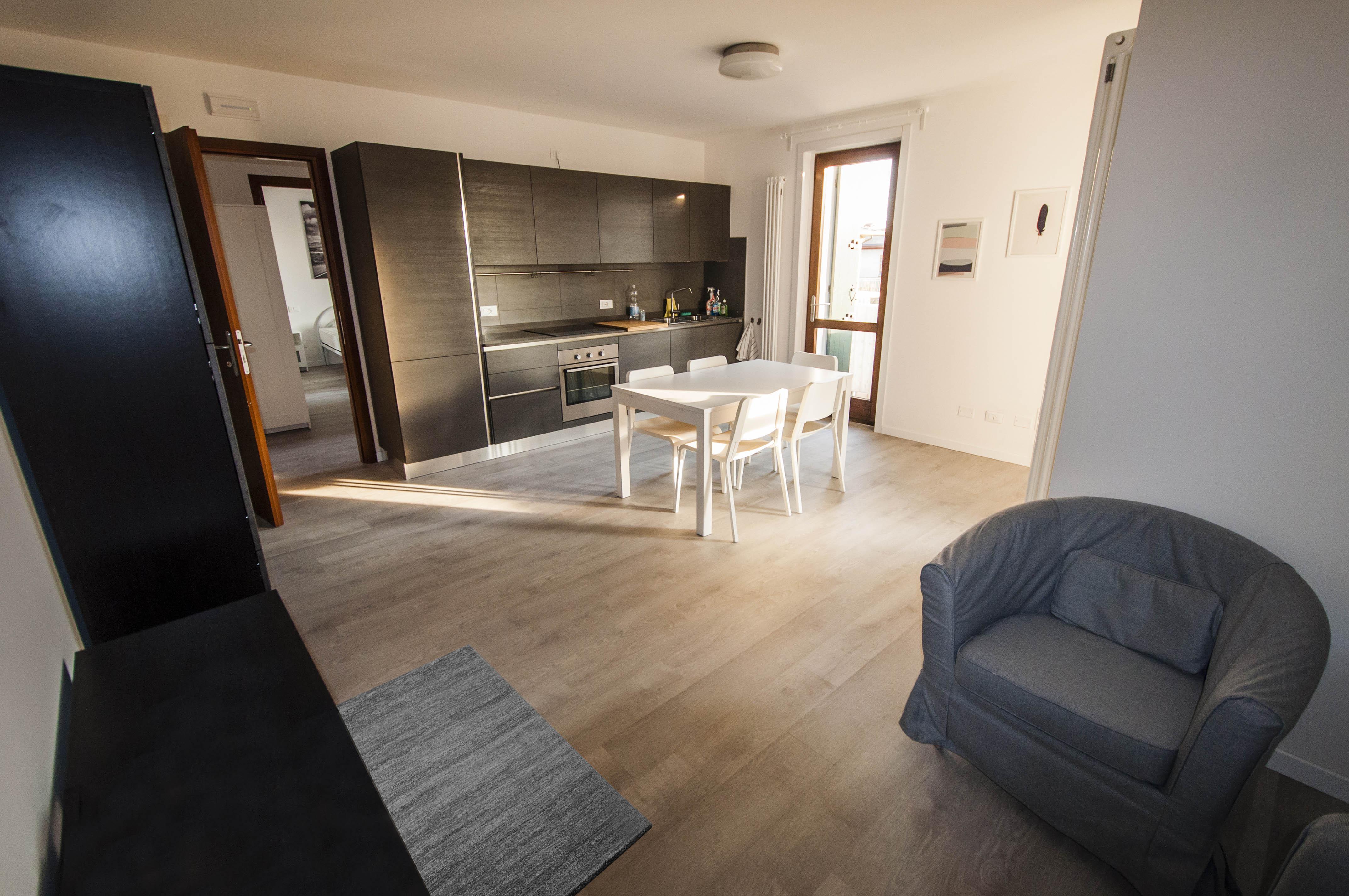 Camere-in-Affitto-Treviso-Villorba-Studio-Architettura-Zanatta-94
