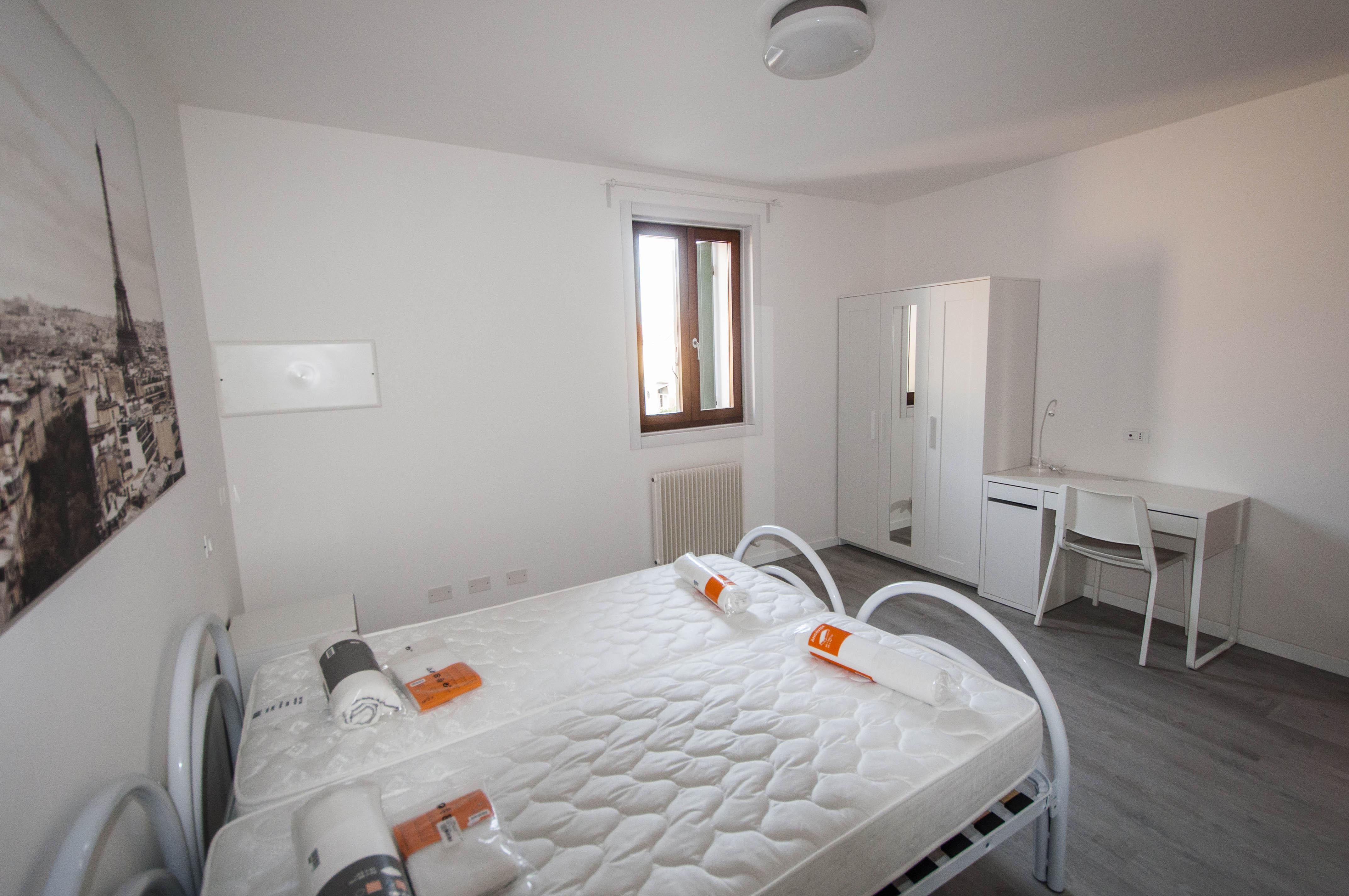 Camere-in-Affitto-Treviso-Villorba-Studio-Architettura-Zanatta-95