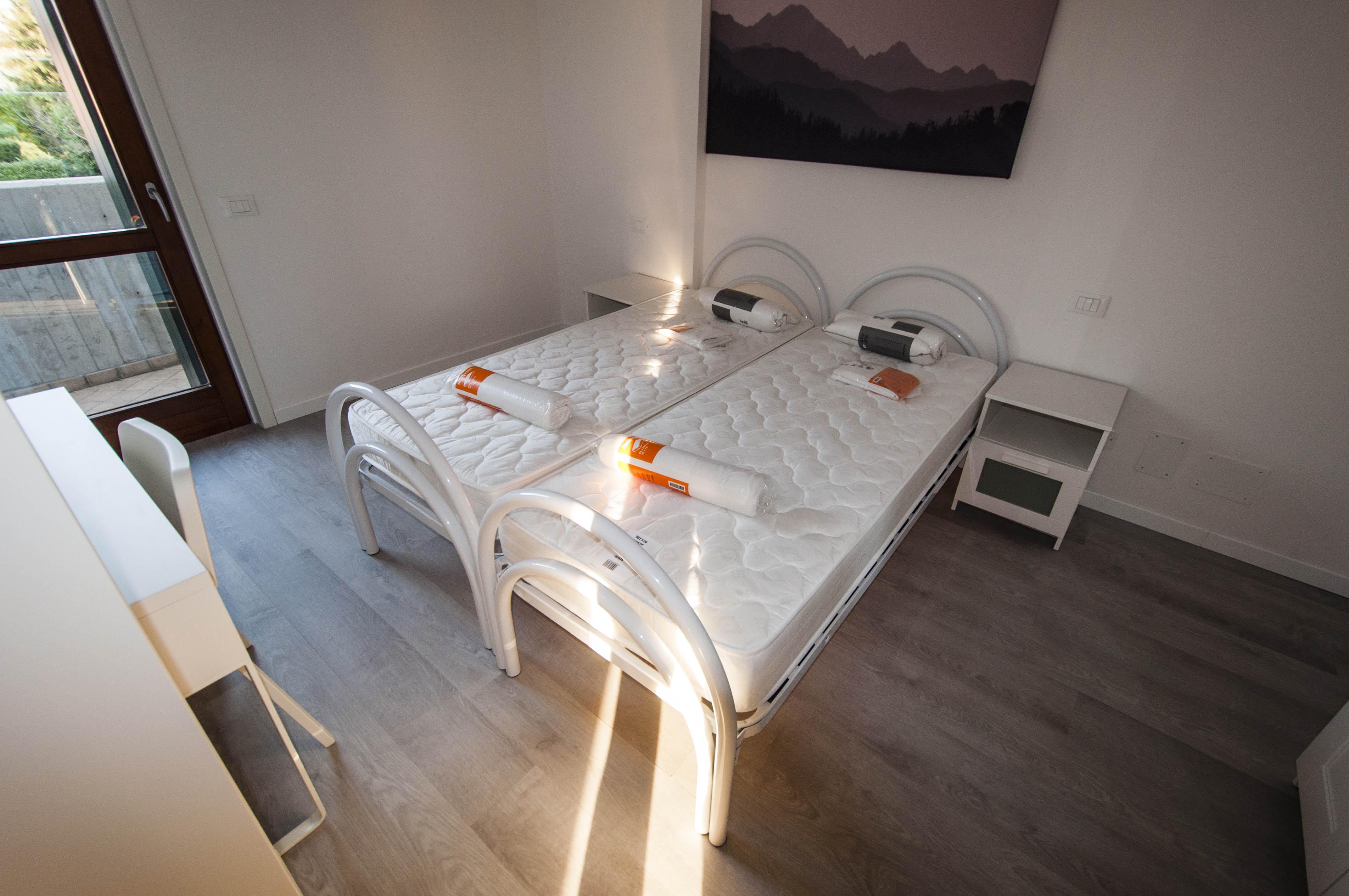 Camere-in-Affitto-Treviso-Villorba-Studio-Architettura-Zanatta-96