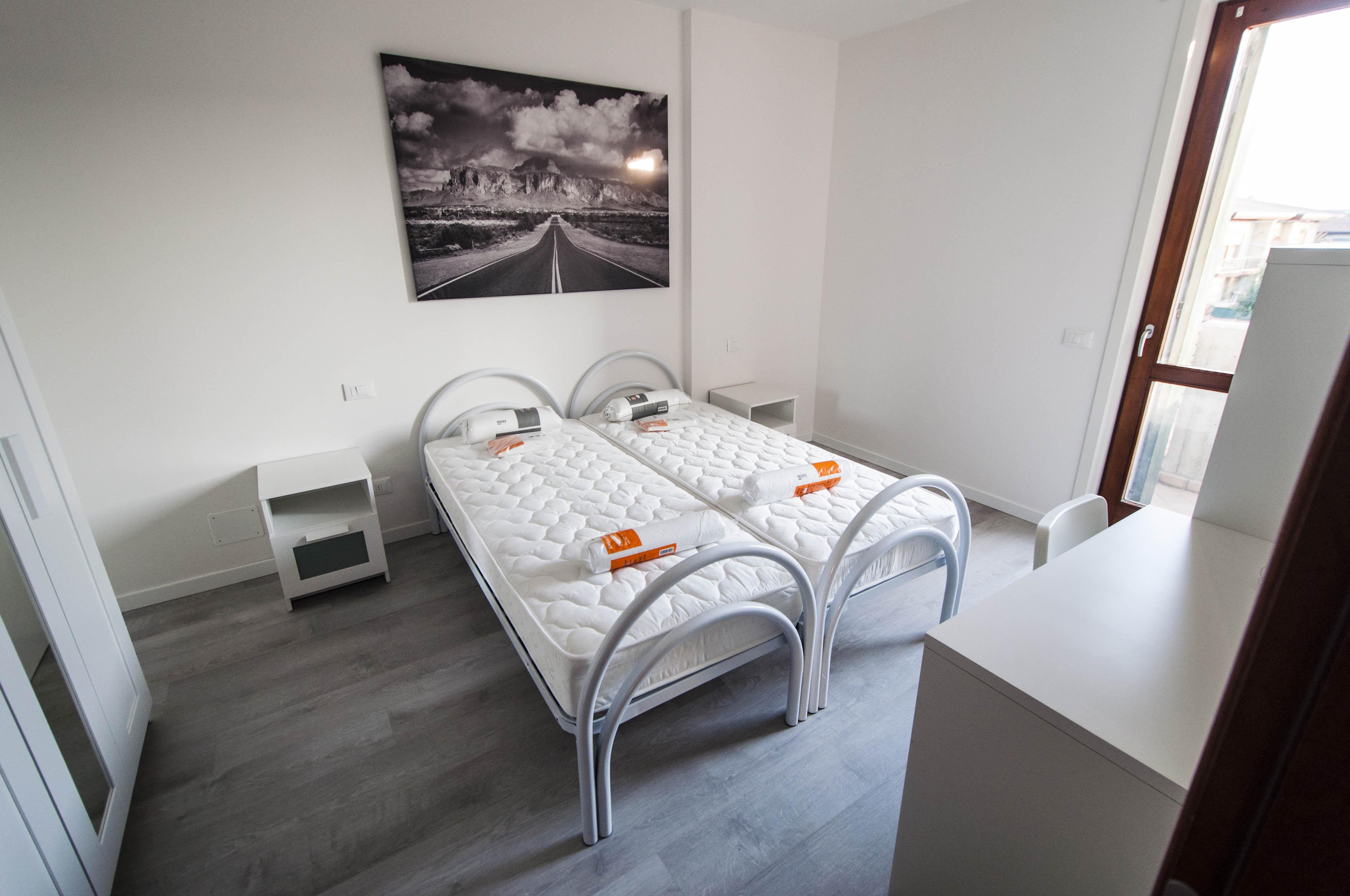 Camere-in-Affitto-Treviso-Villorba-Studio-Architettura-Zanatta-97