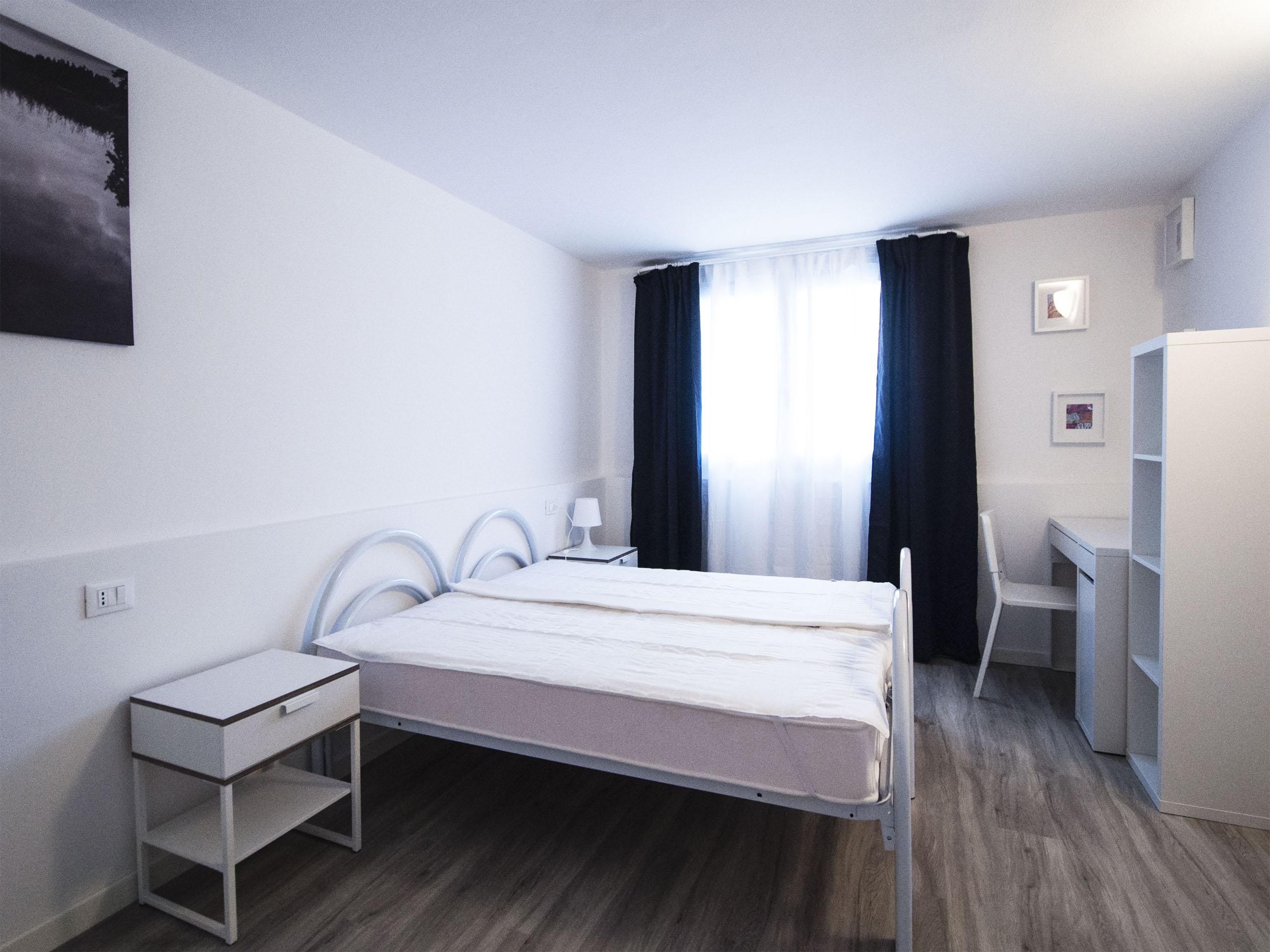 Treviso - Camere in Affitto - San Zeno - Studio Architettura Zanatta 10