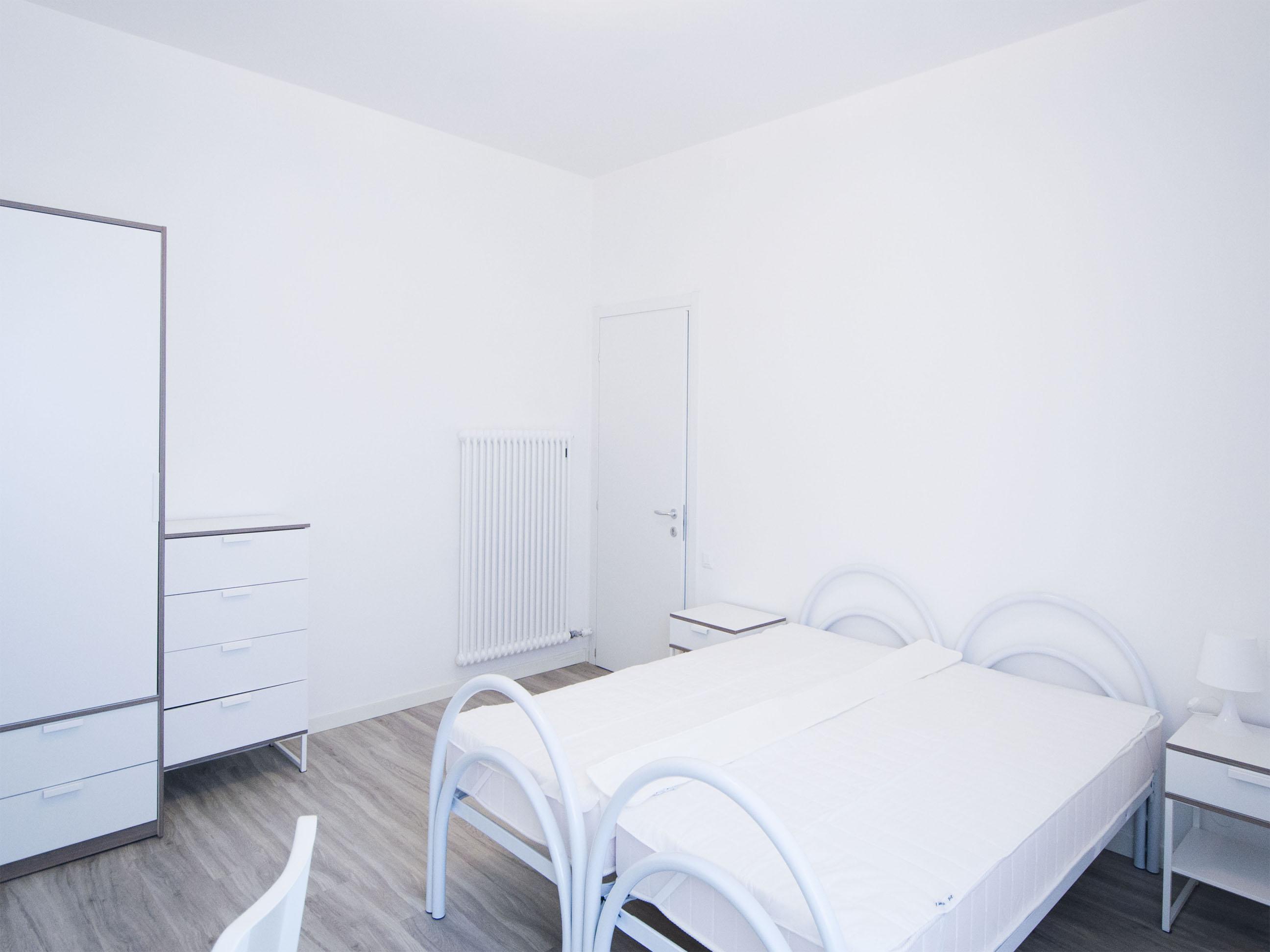 Treviso - Camere in Affitto - San Zeno - Studio Architettura Zanatta 11