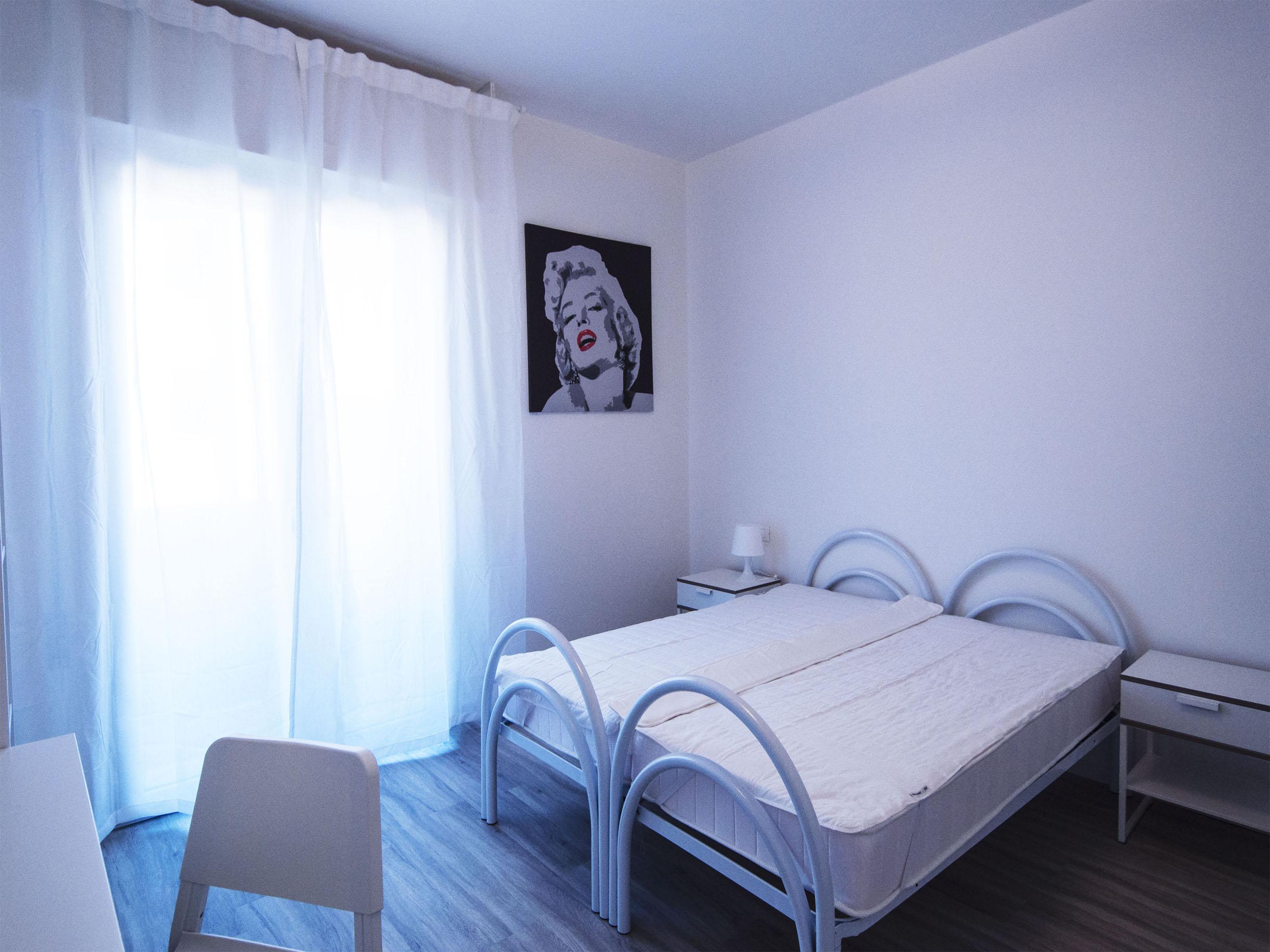 Treviso - Camere in Affitto - San Zeno - Studio Architettura Zanatta 13