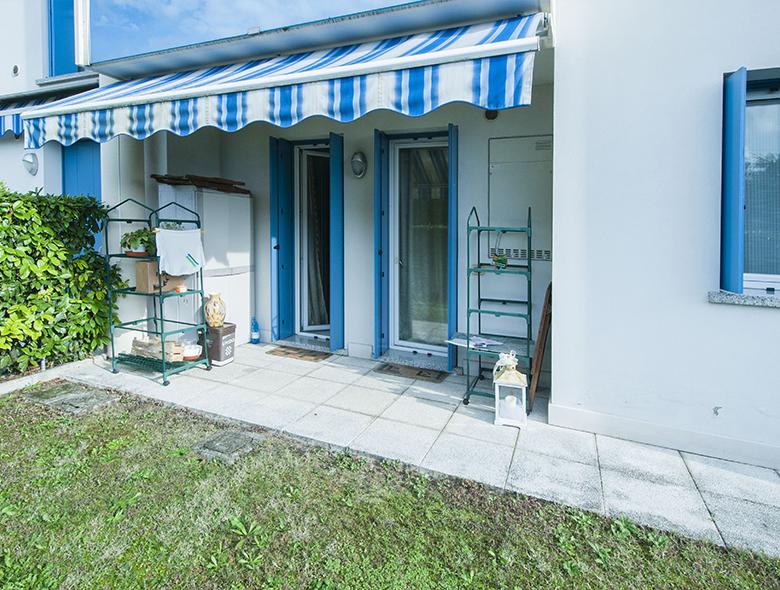 appartamento due camere in vendita preganziol 04