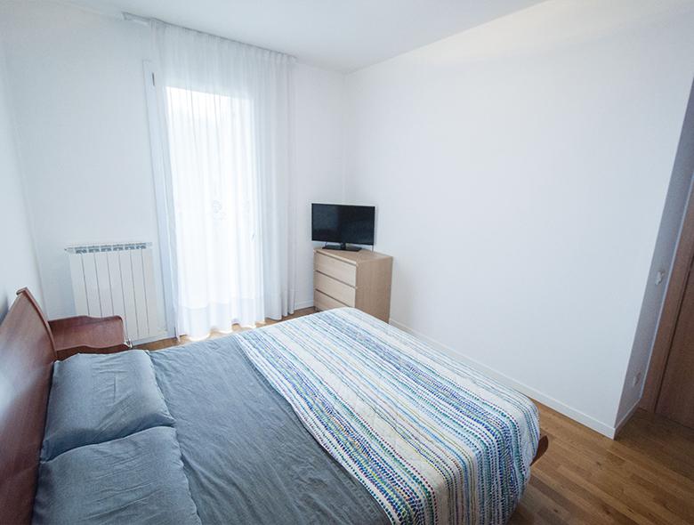 appartamento due camere in vendita preganziol 05