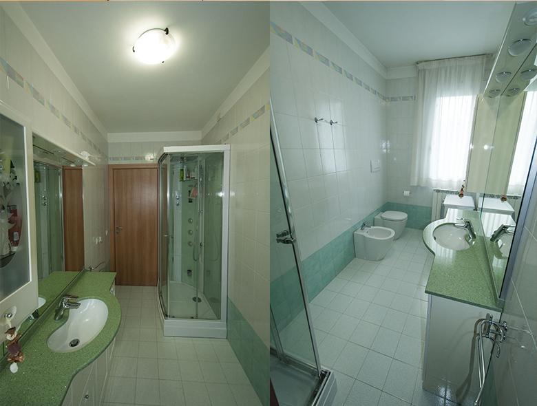 appartamento due camere in vendita preganziol 08