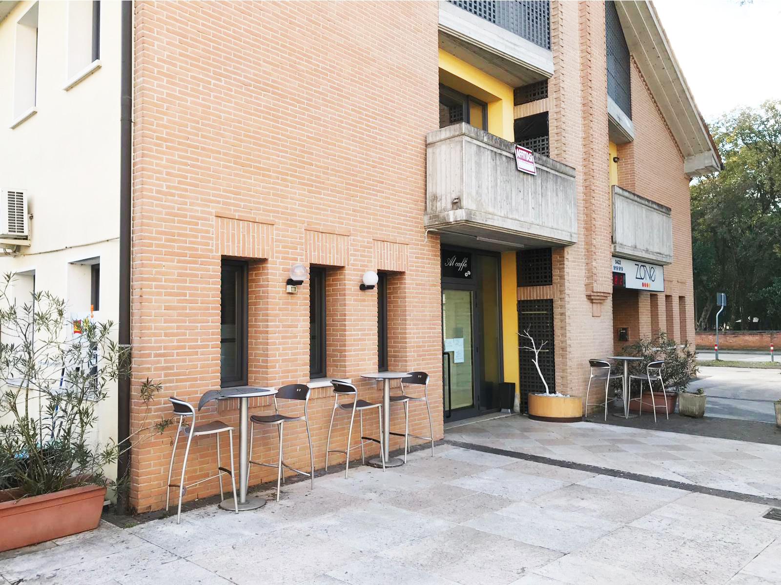 Bar in Affitto Villorba - Studio Architetto Zanatta 06