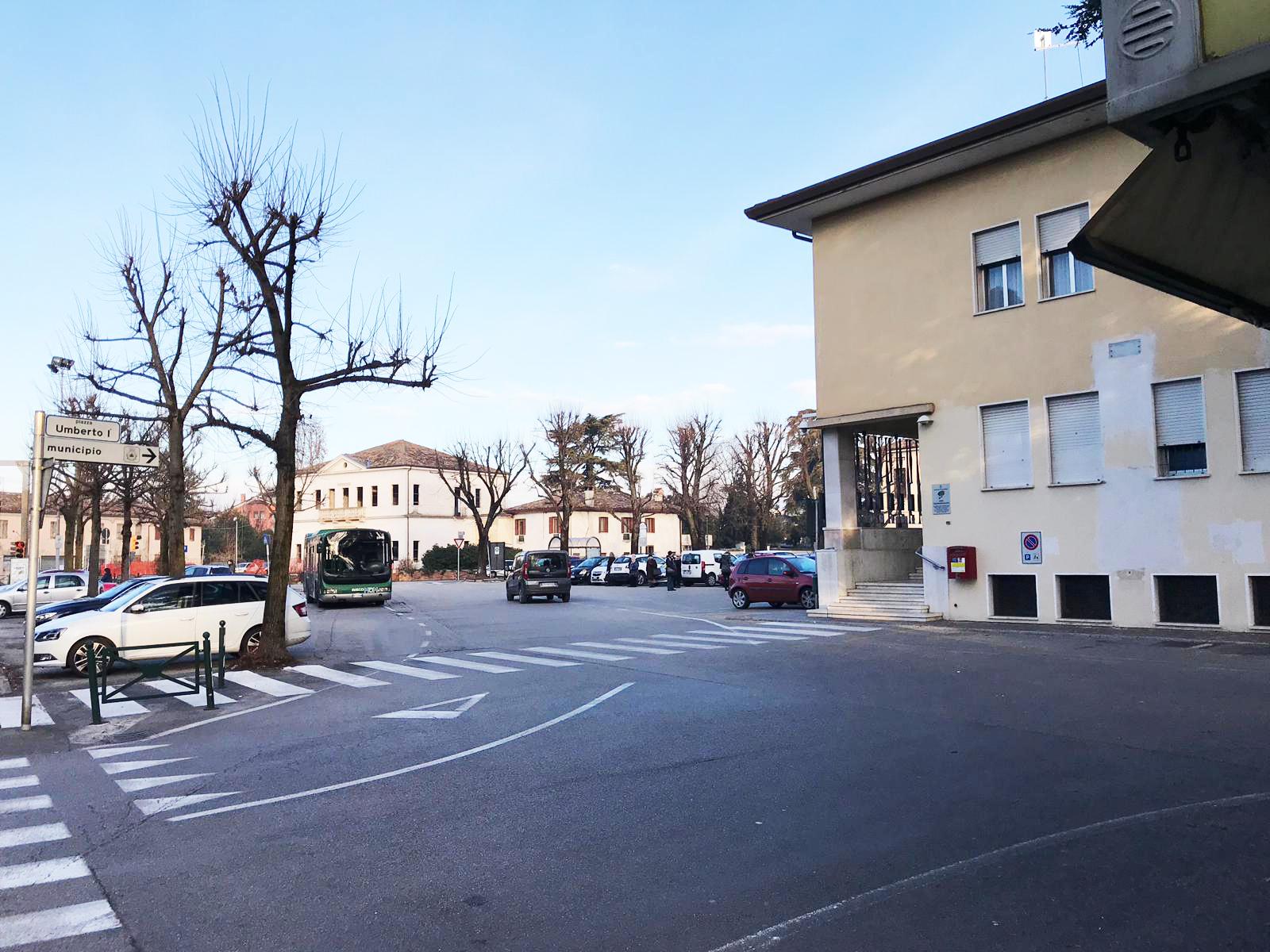 Bar in Affitto Villorba - Studio Architetto Zanatta 08