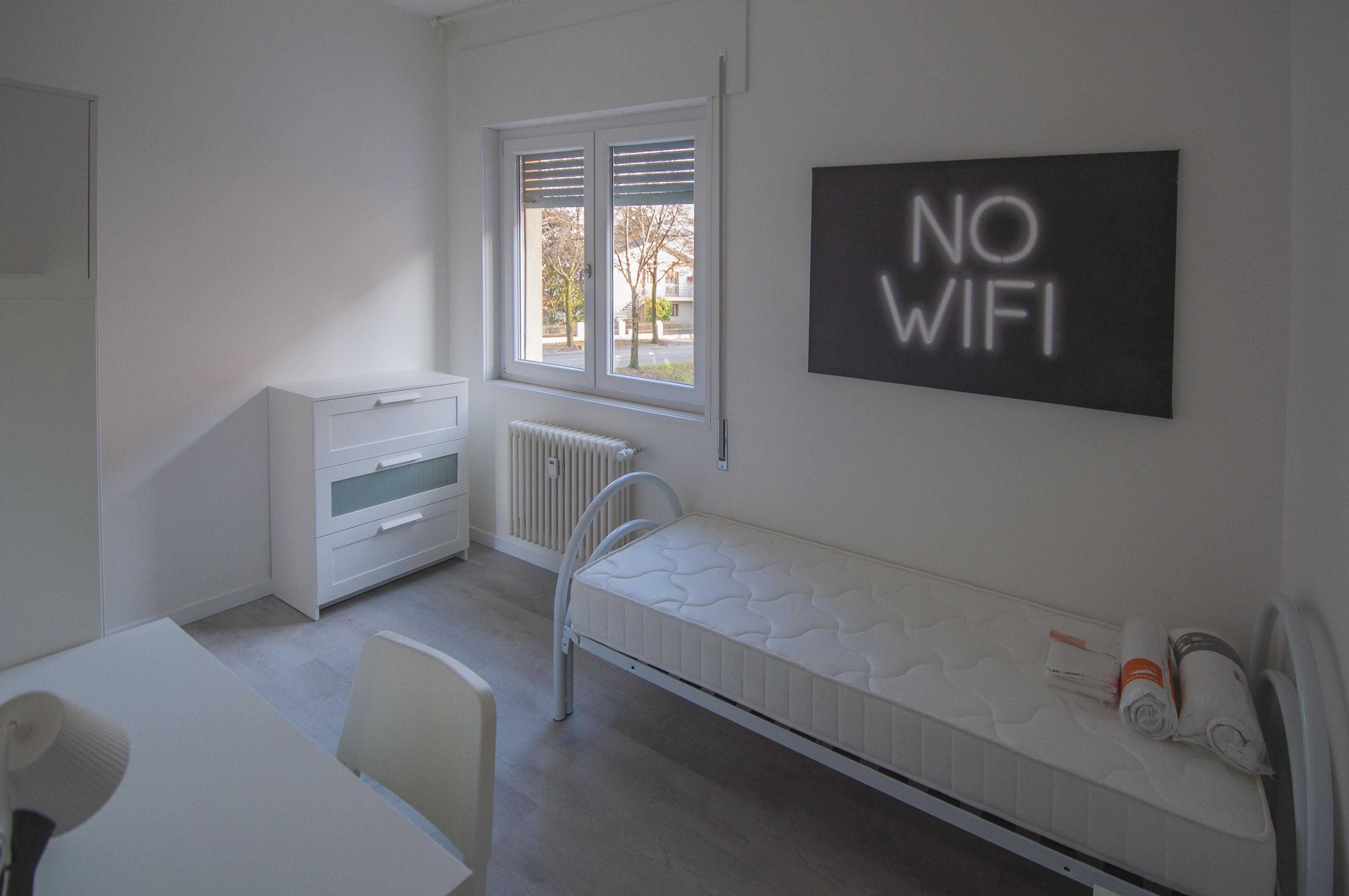 Camere in affitto-Treviso-Ospedale-Stazione-Studio-Architettura-Zanatta_01