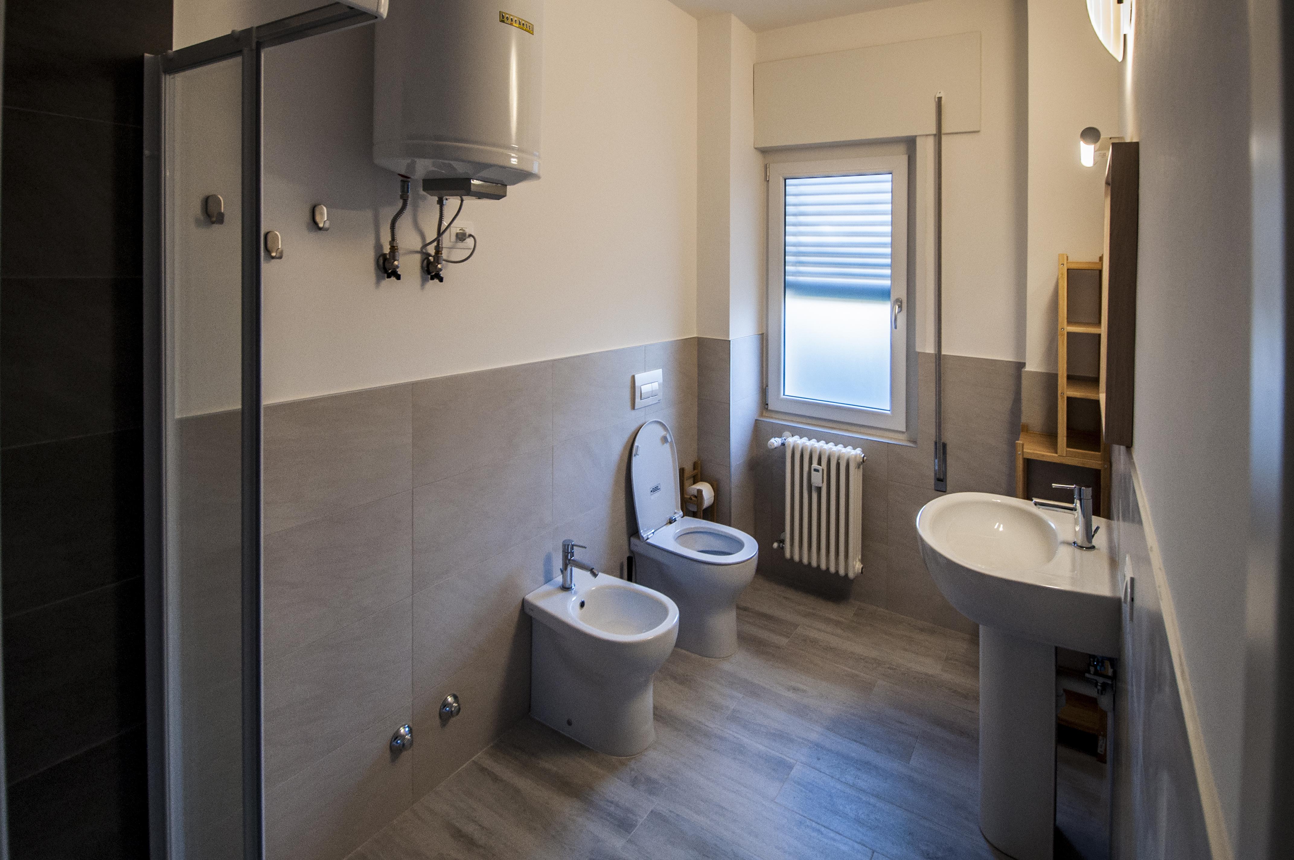 Camere in affitto-Treviso-Ospedale-Stazione-Studio-Architettura-Zanatta_02