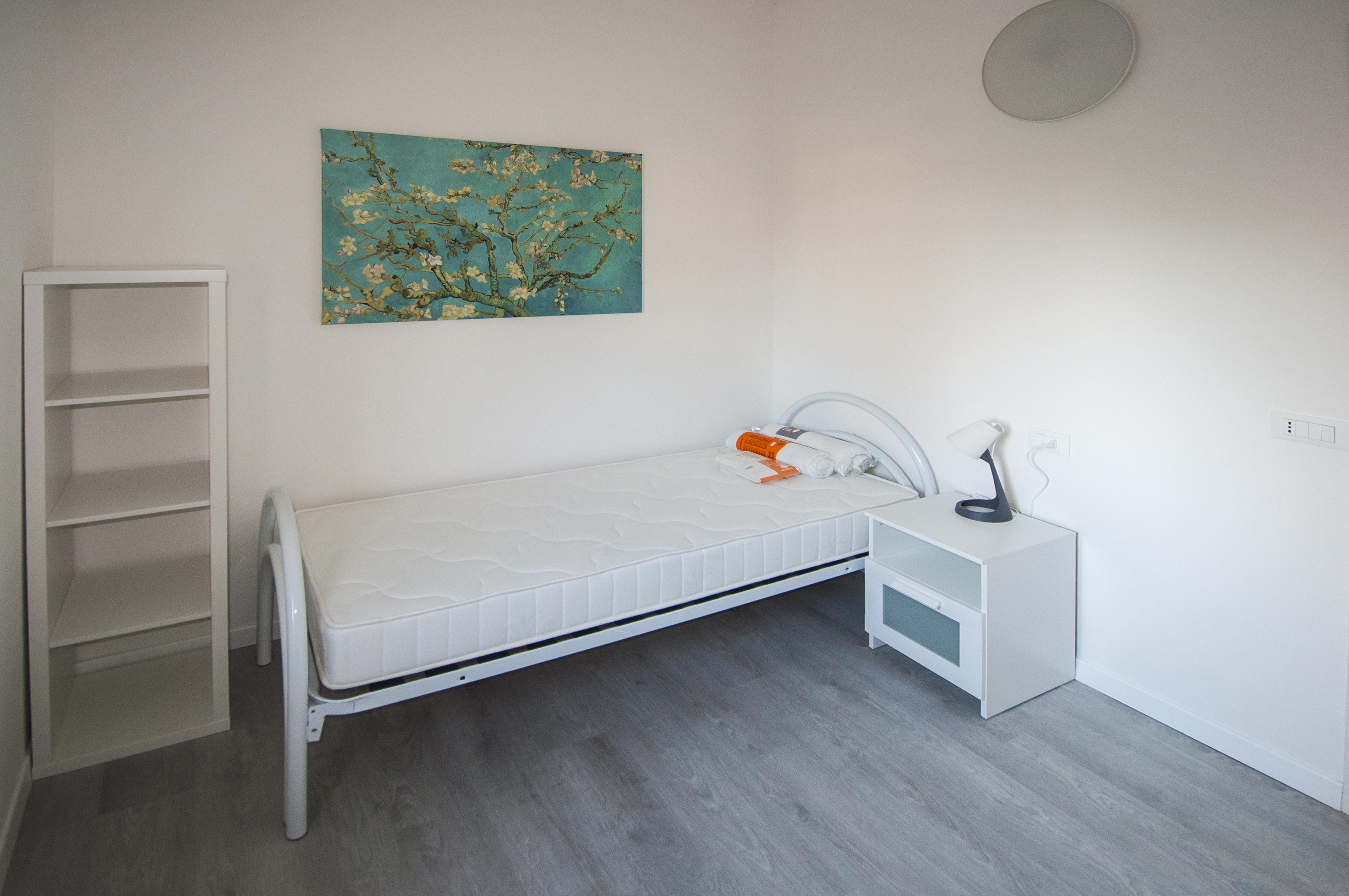 Camere in affitto-Treviso-Ospedale-Stazione-Studio-Architettura-Zanatta_03