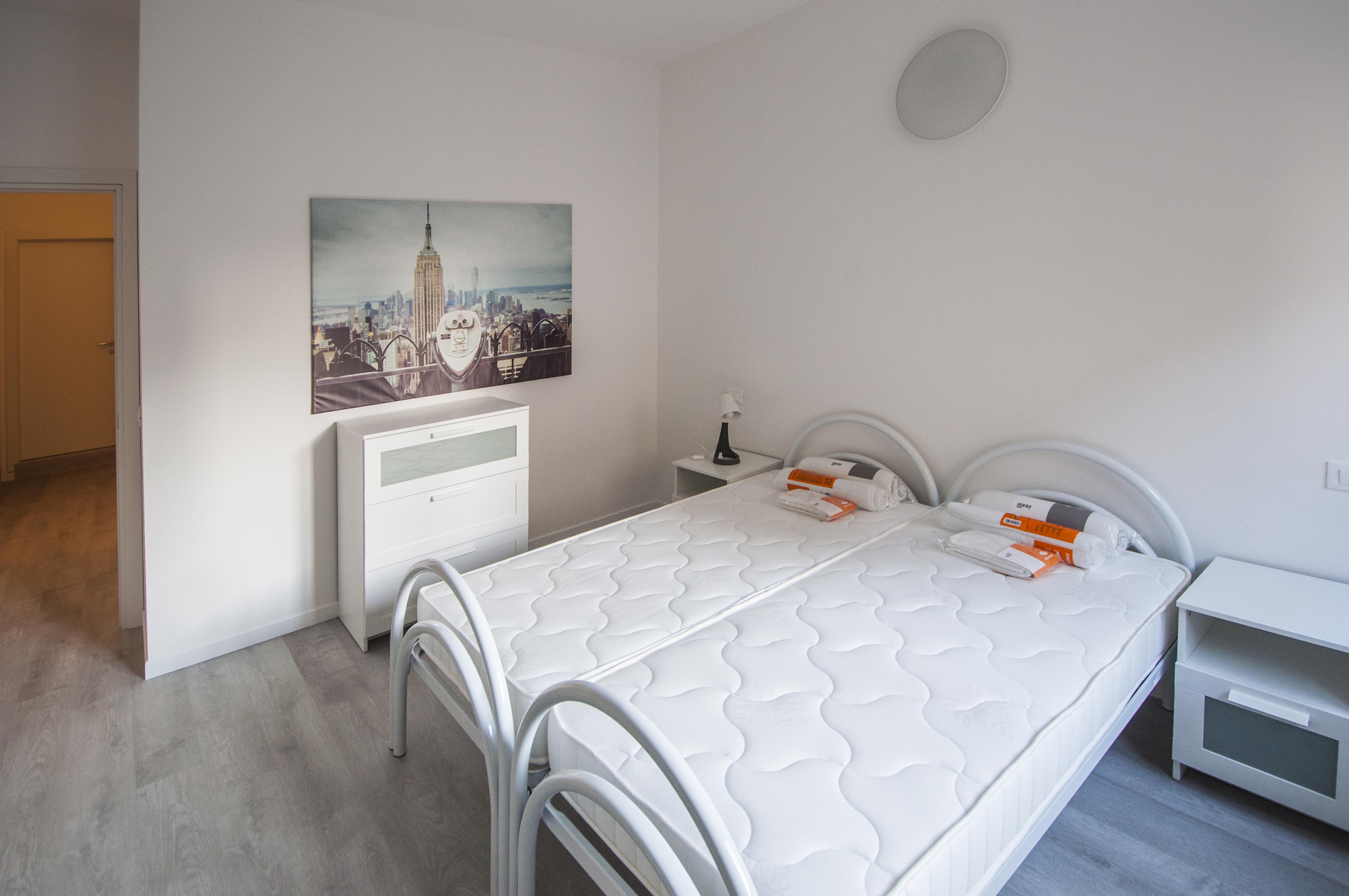Camere in affitto-Treviso-Ospedale-Stazione-Studio-Architettura-Zanatta_04