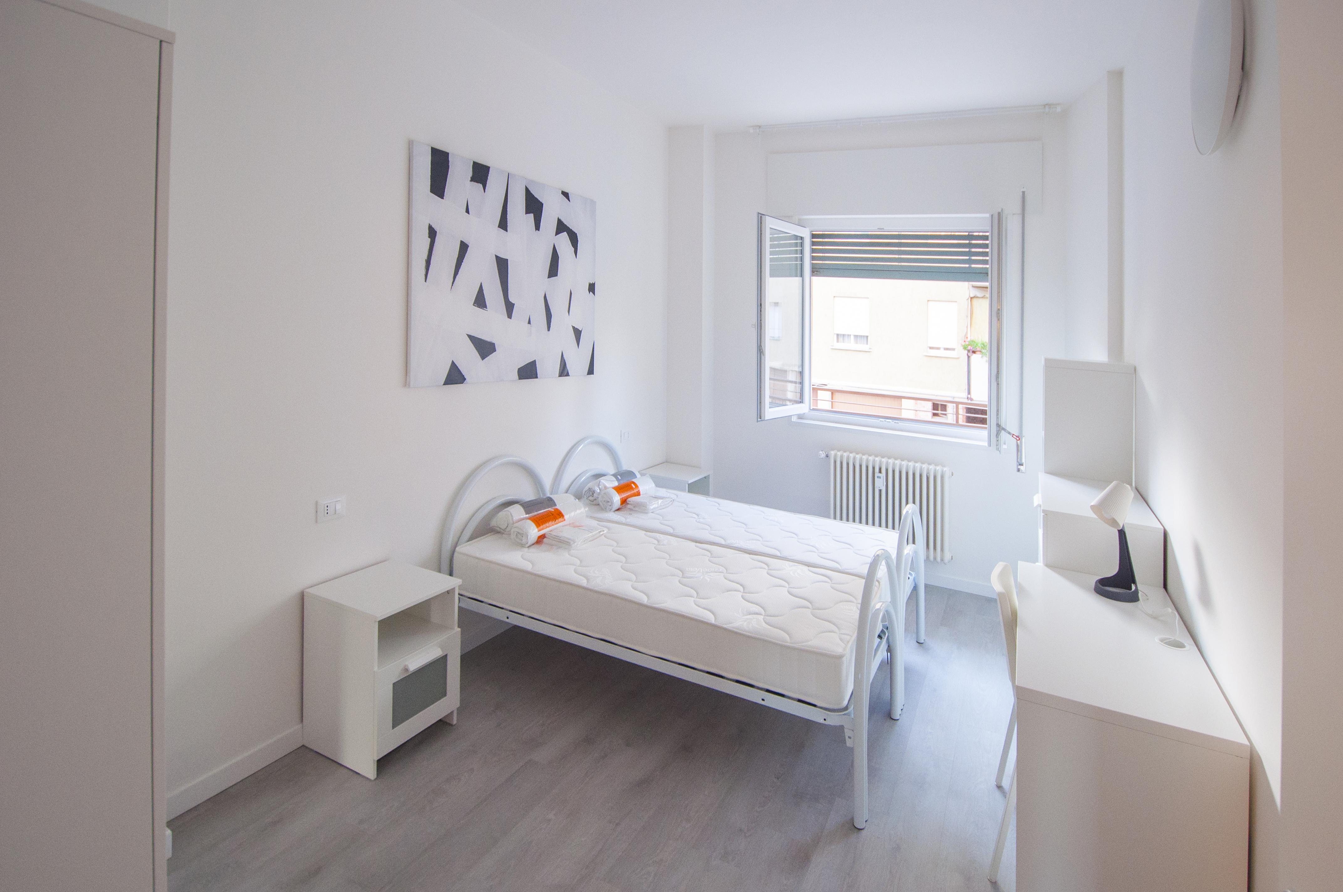 Camere in affitto-Treviso-Ospedale-Stazione-Studio-Architettura-Zanatta_05