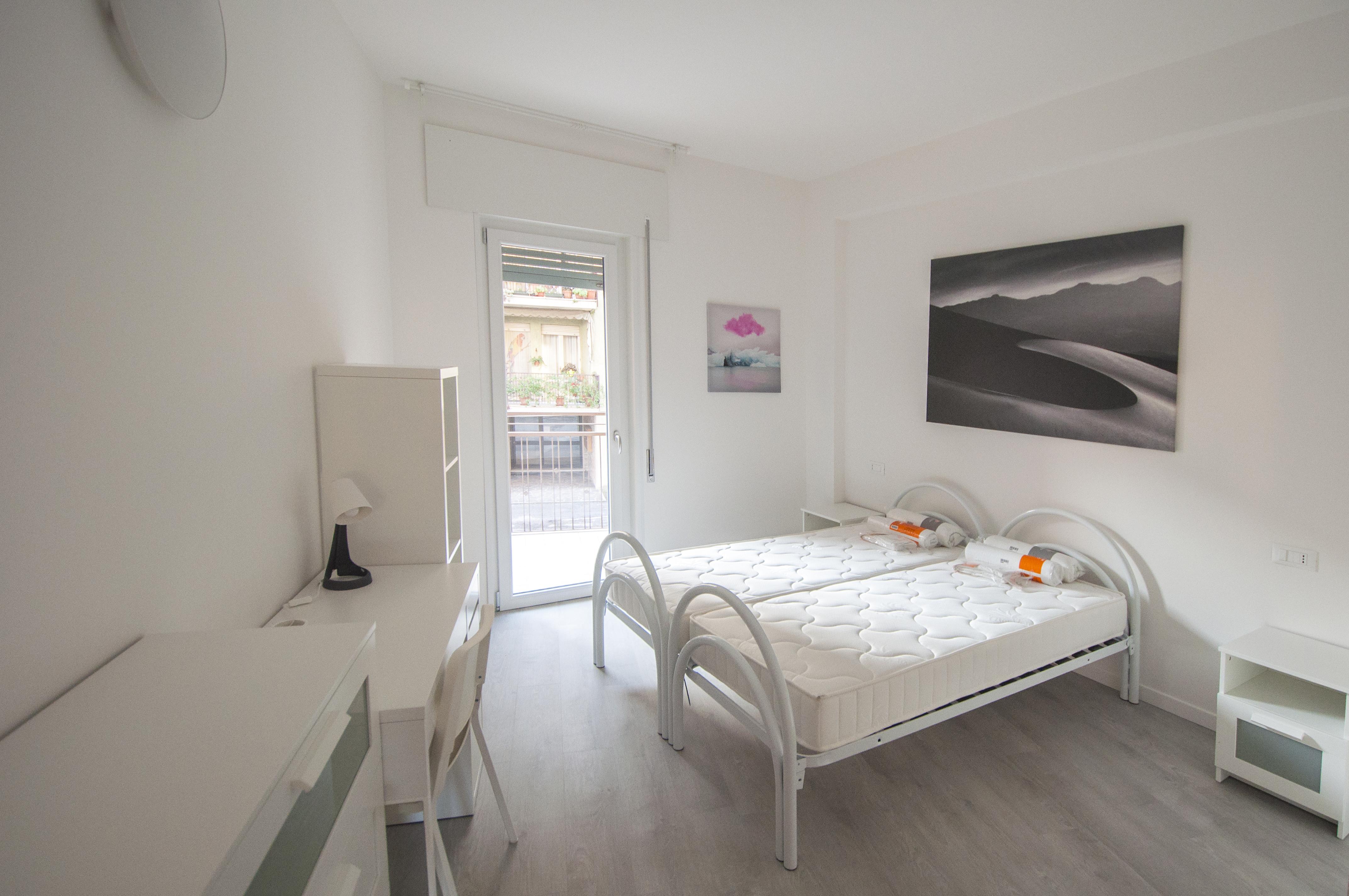 Camere in affitto-Treviso-Ospedale-Stazione-Studio-Architettura-Zanatta_06