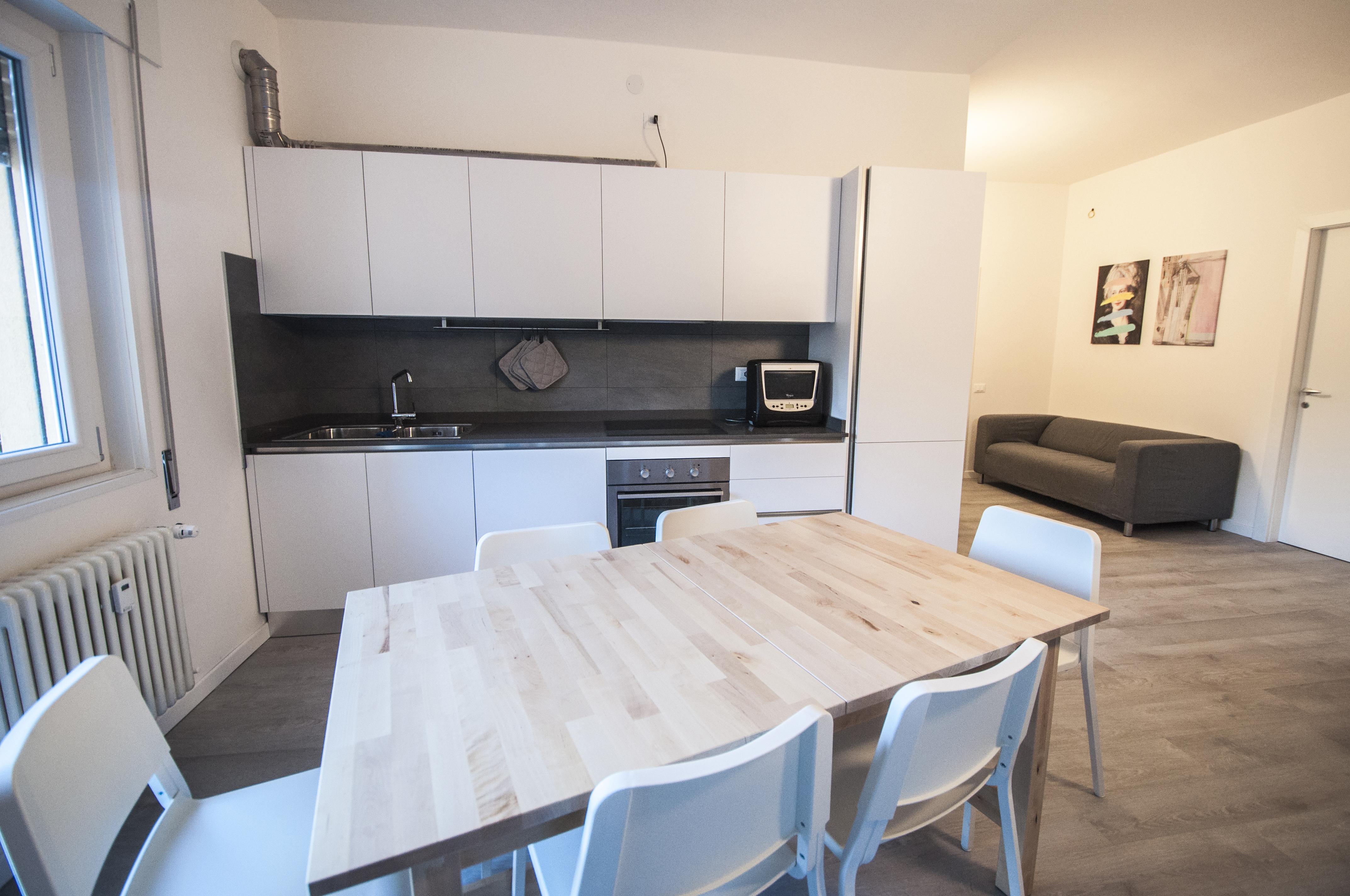 Camere in affitto-Treviso-Ospedale-Stazione-Studio-Architettura-Zanatta_09