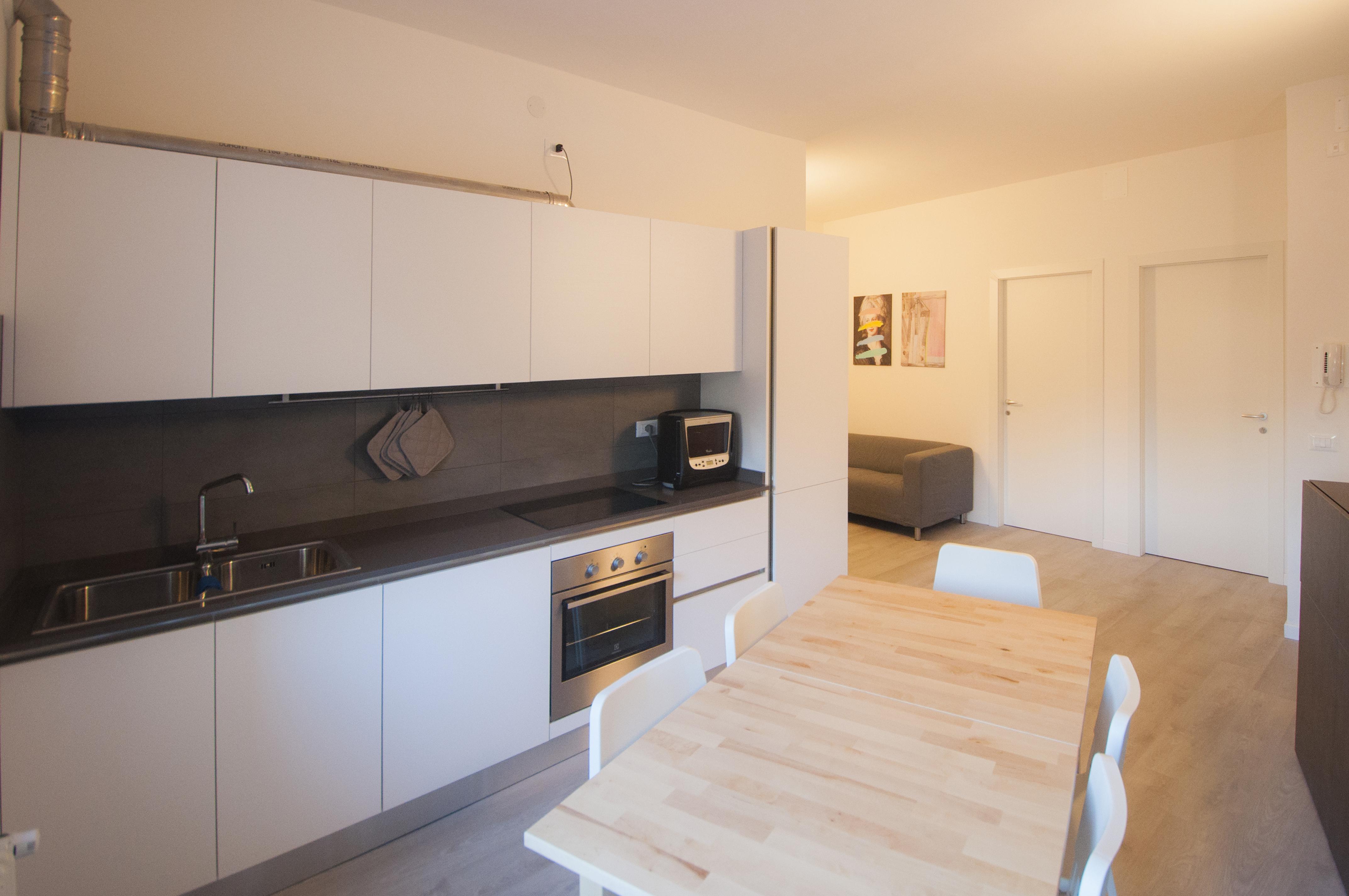 Camere in affitto-Treviso-Ospedale-Stazione-Studio-Architettura-Zanatta_10