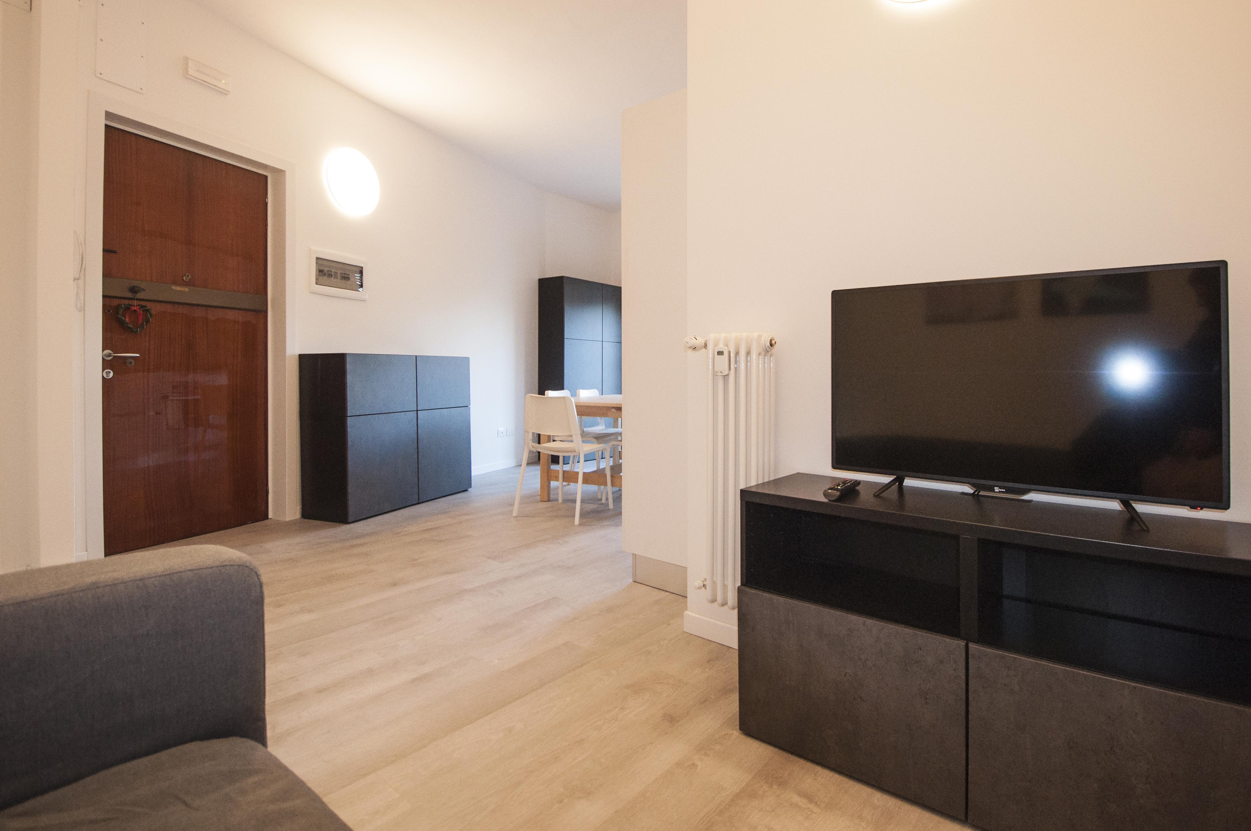 Camere in affitto-Treviso-Ospedale-Stazione-Studio-Architettura-Zanatta_11