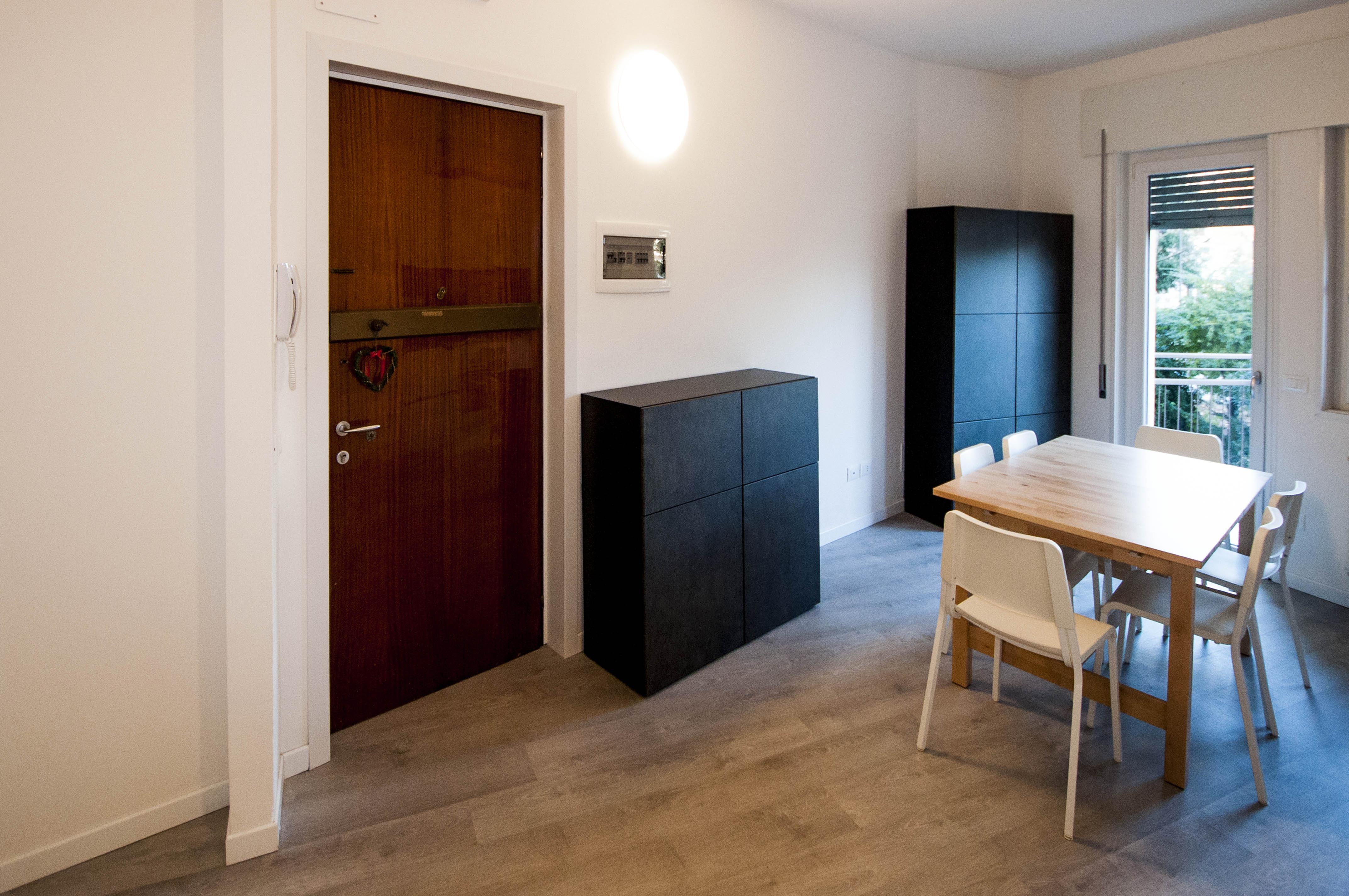 Camere in affitto-Treviso-Ospedale-Stazione-Studio-Architettura-Zanatta_12