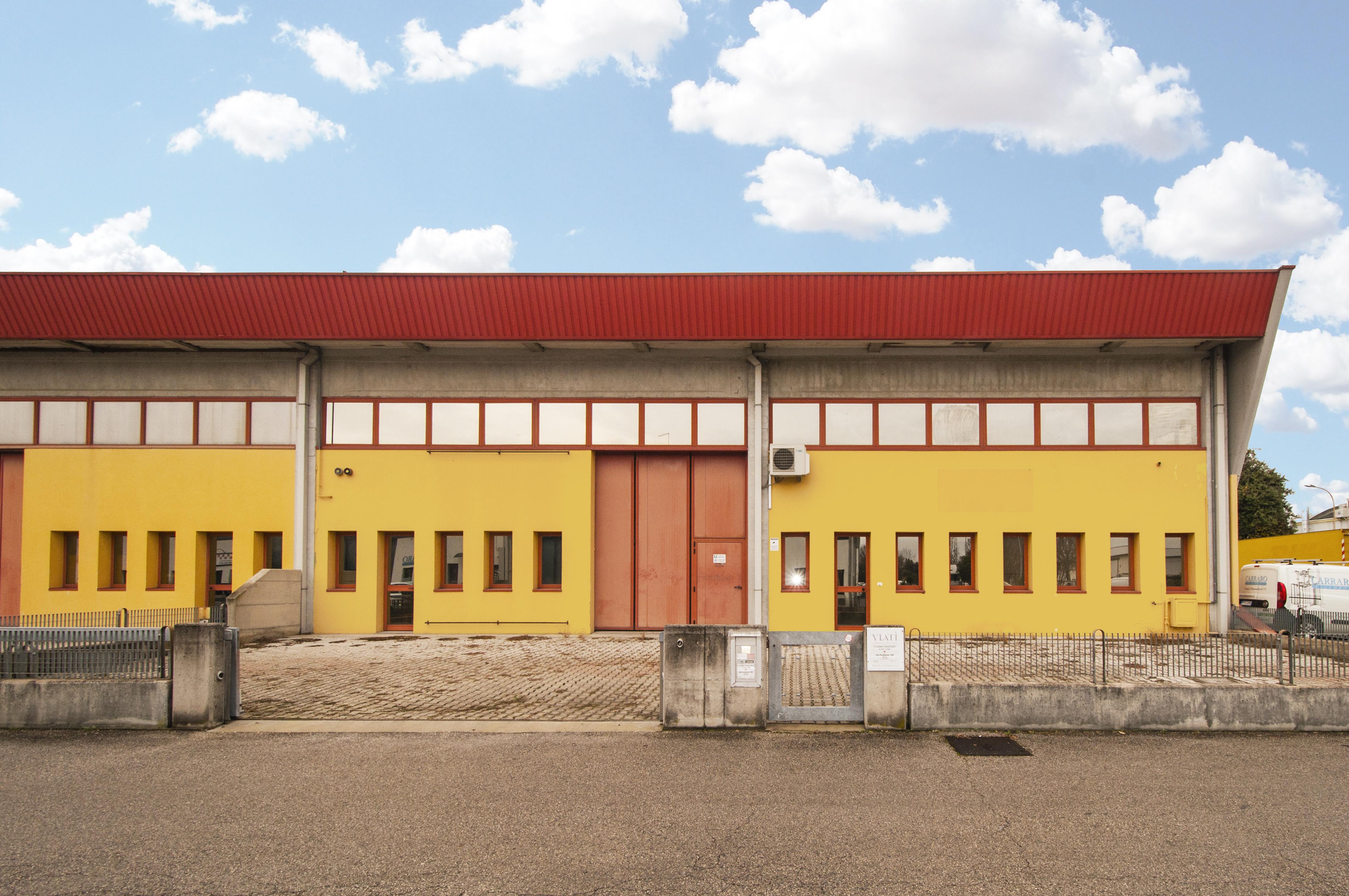 capannone in affitto villorba zona industriale studio architettura zanatta 05