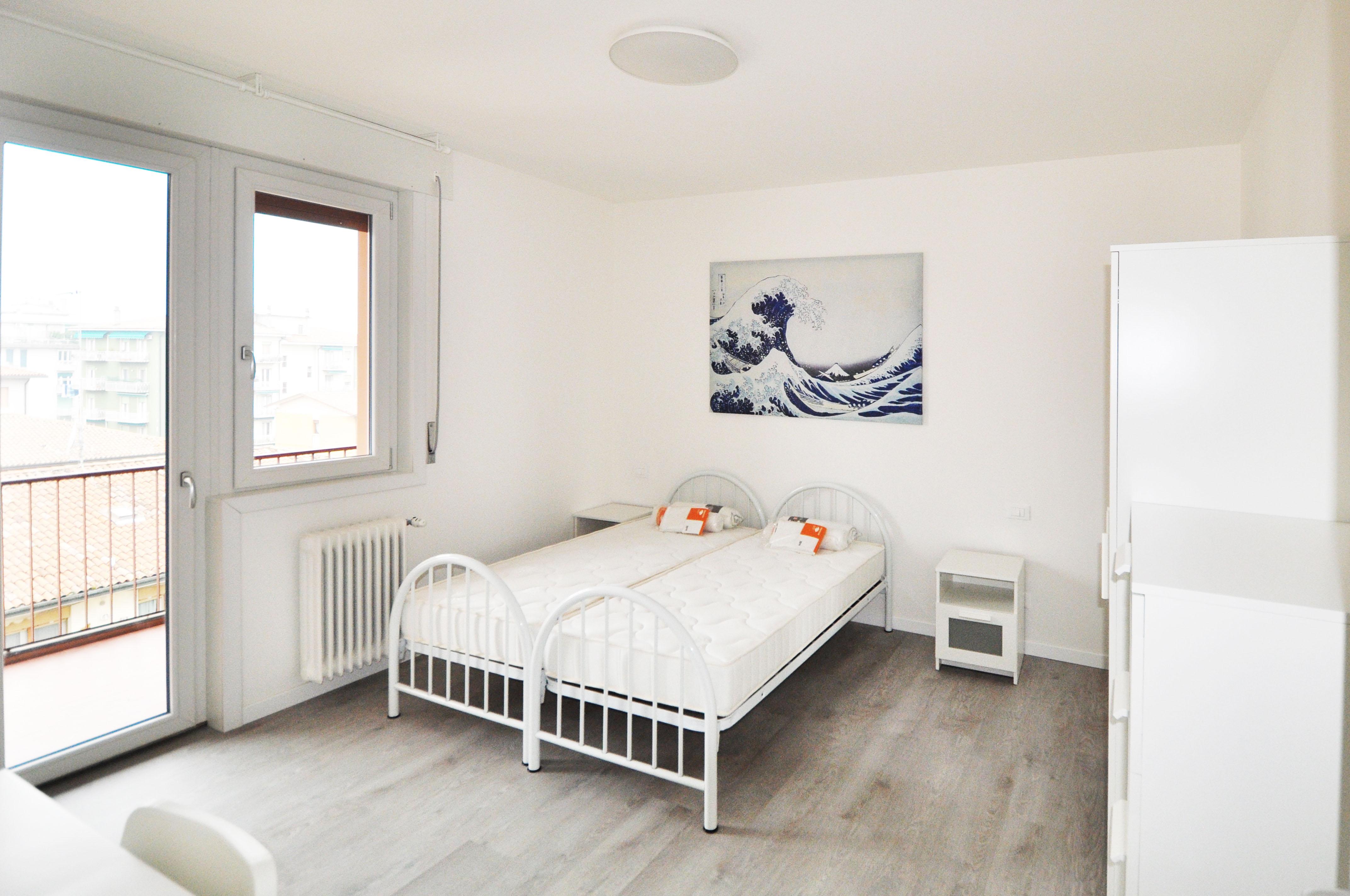 Camere in affitto-Treviso-Ospedale-Stazione-Studio-Architettura-Zanatta bertolini_01