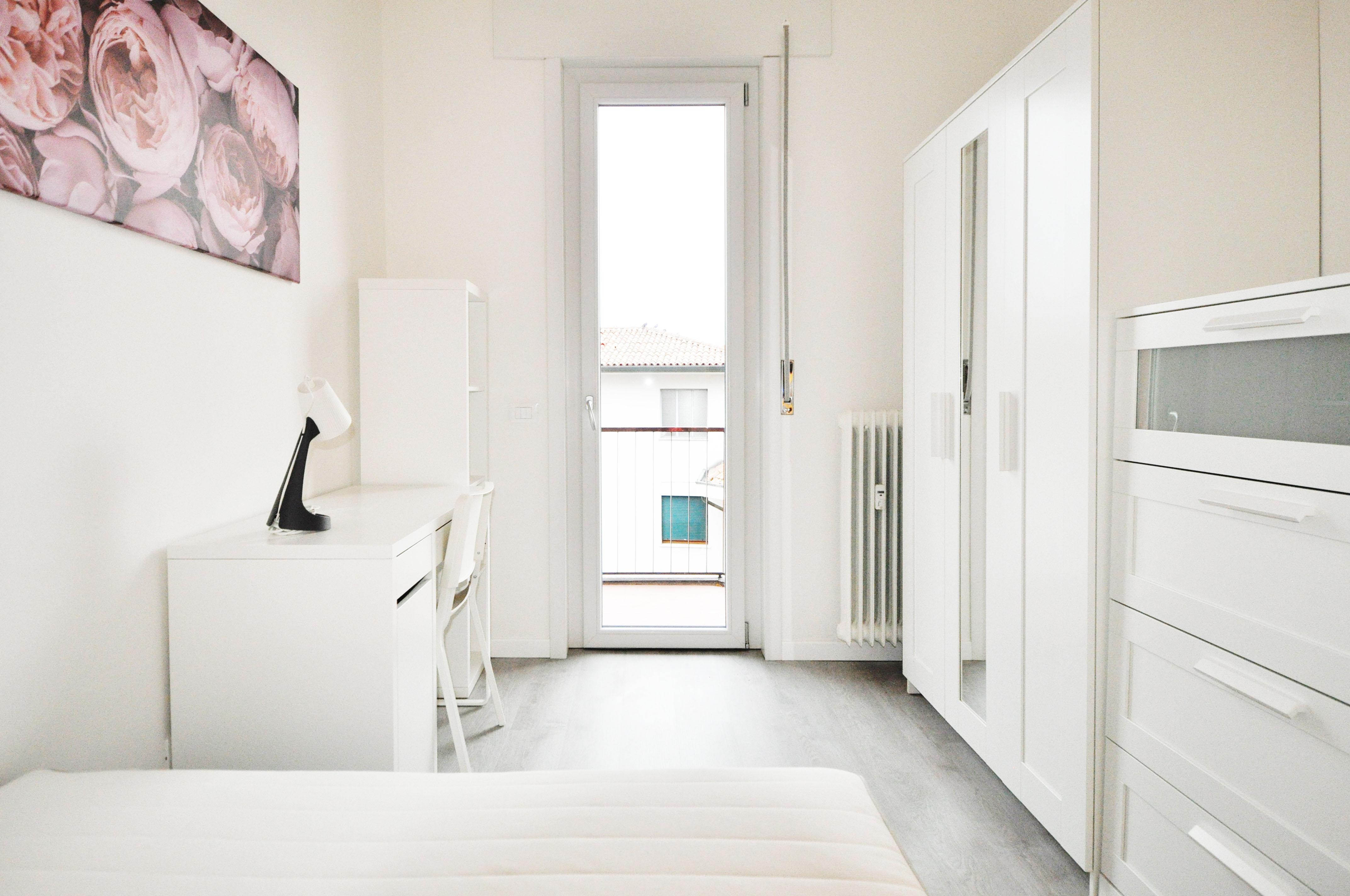 Camere in affitto-Treviso-Ospedale-Stazione-Studio-Architettura-Zanatta bertolini_02