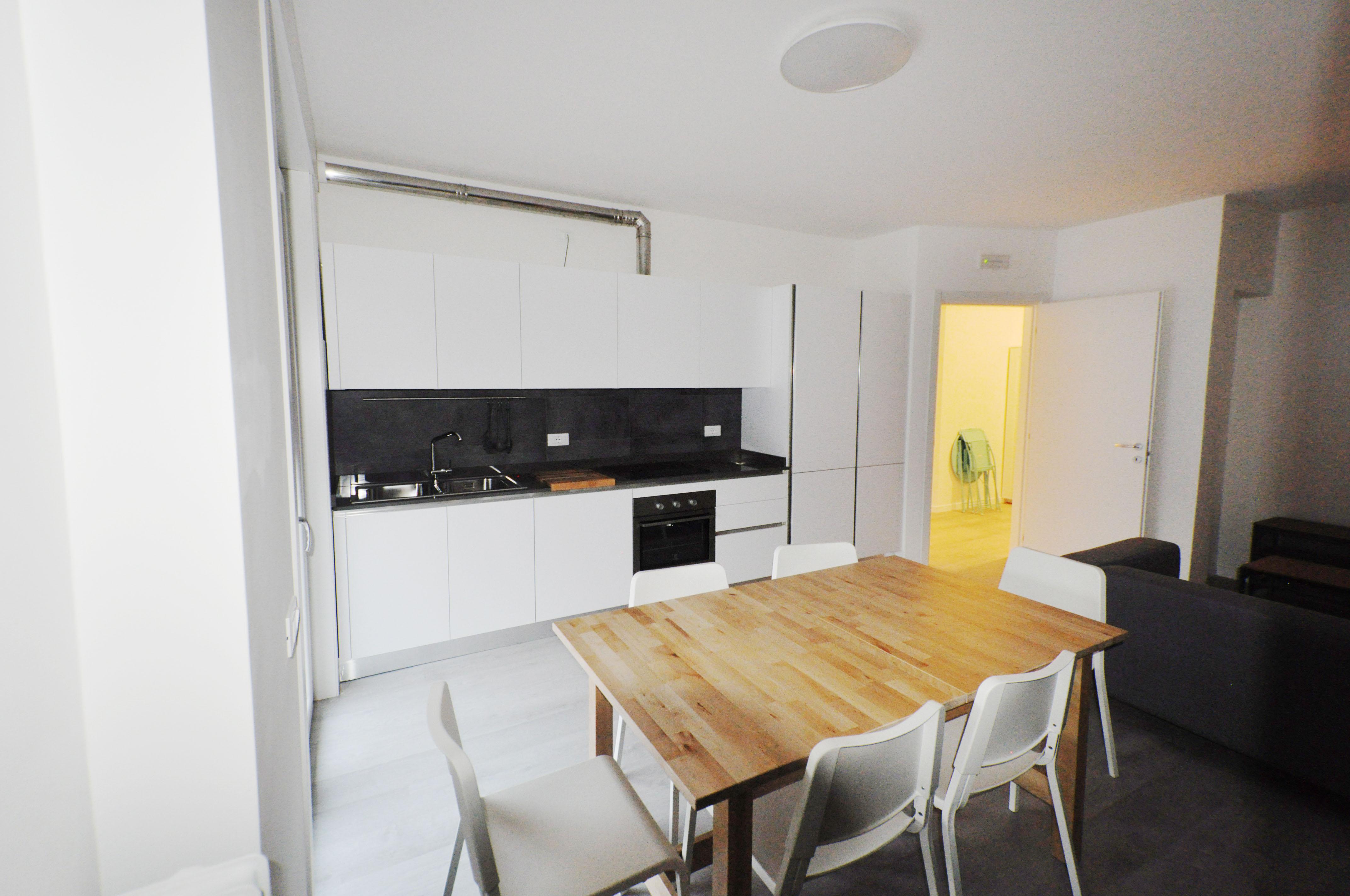 Camere in affitto-Treviso-Ospedale-Stazione-Studio-Architettura-Zanatta bertolini_03B