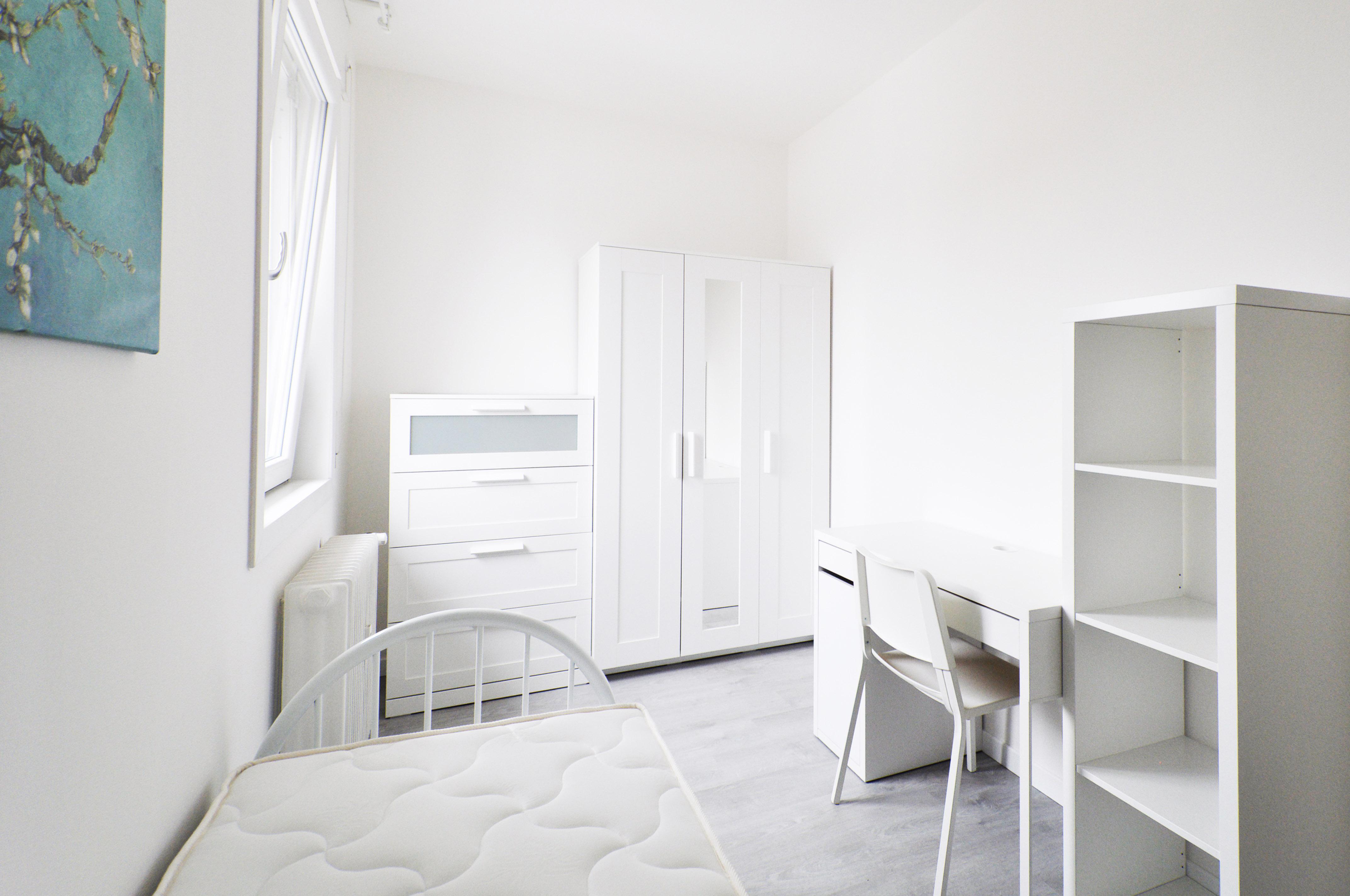 Camere in affitto-Treviso-Ospedale-Stazione-Studio-Architettura-Zanatta bertolini_04