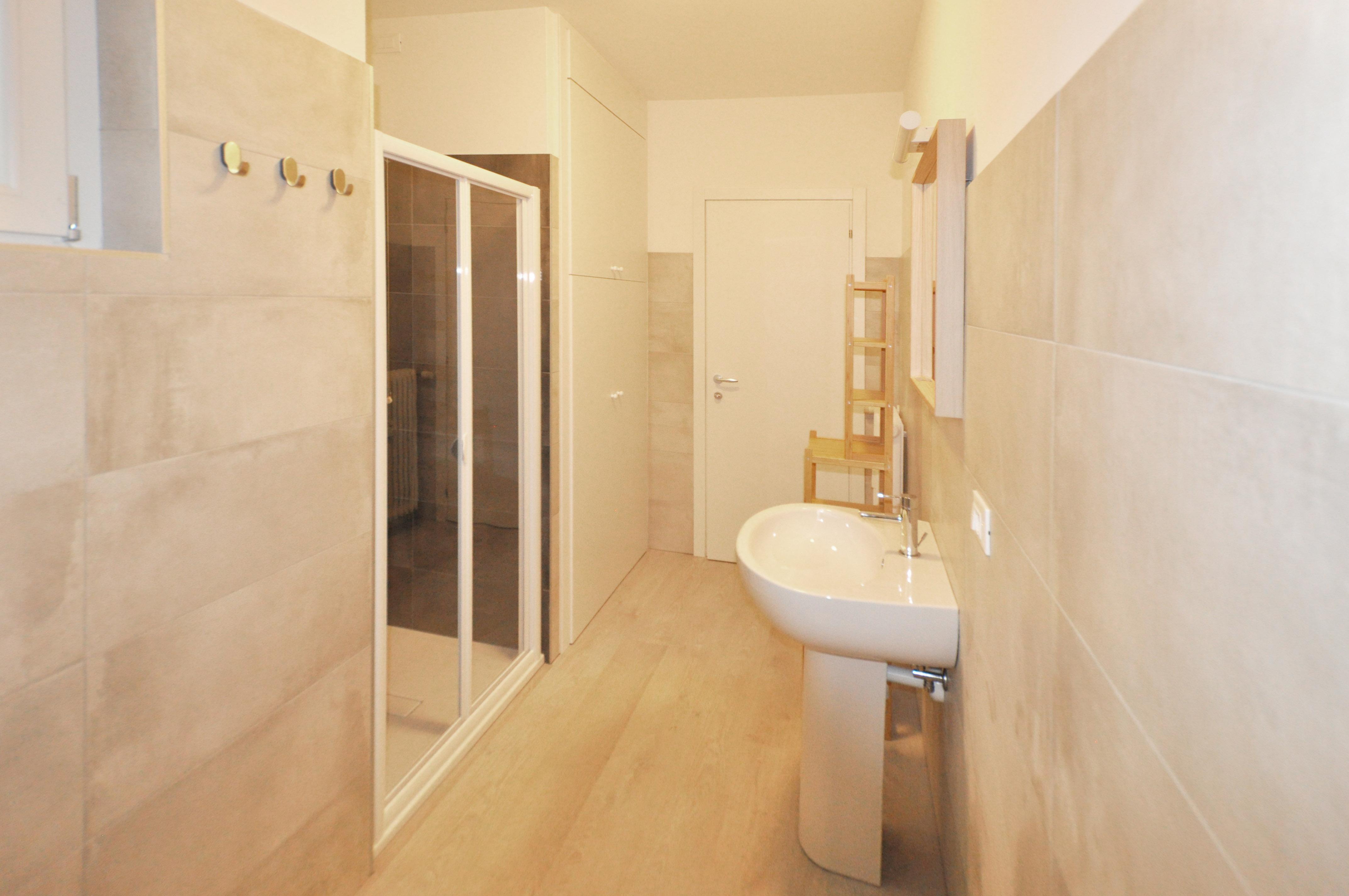 Camere in affitto-Treviso-Ospedale-Stazione-Studio-Architettura-Zanatta bertolini_05