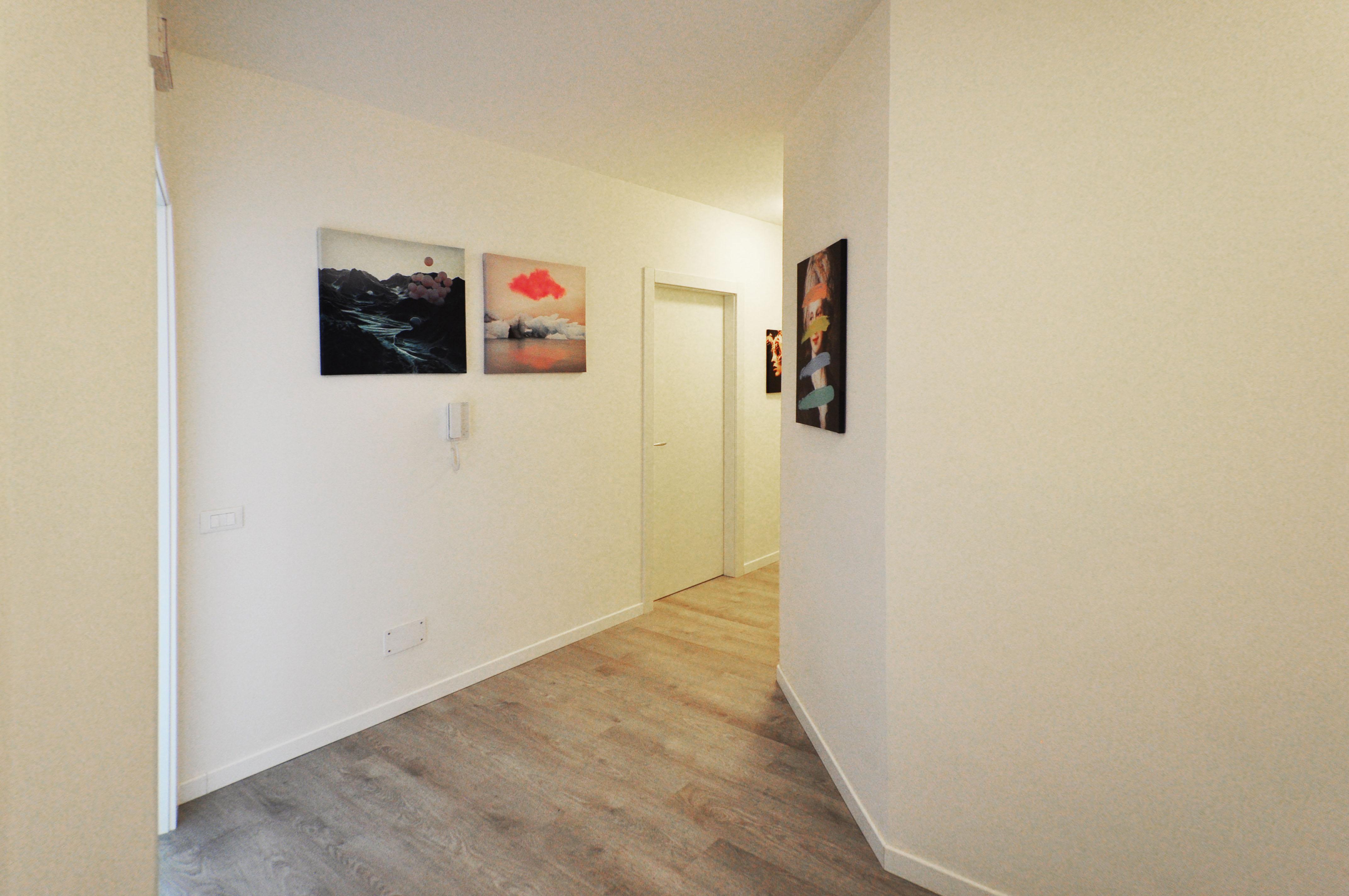 Camere in affitto-Treviso-Ospedale-Stazione-Studio-Architettura-Zanatta bertolini_06