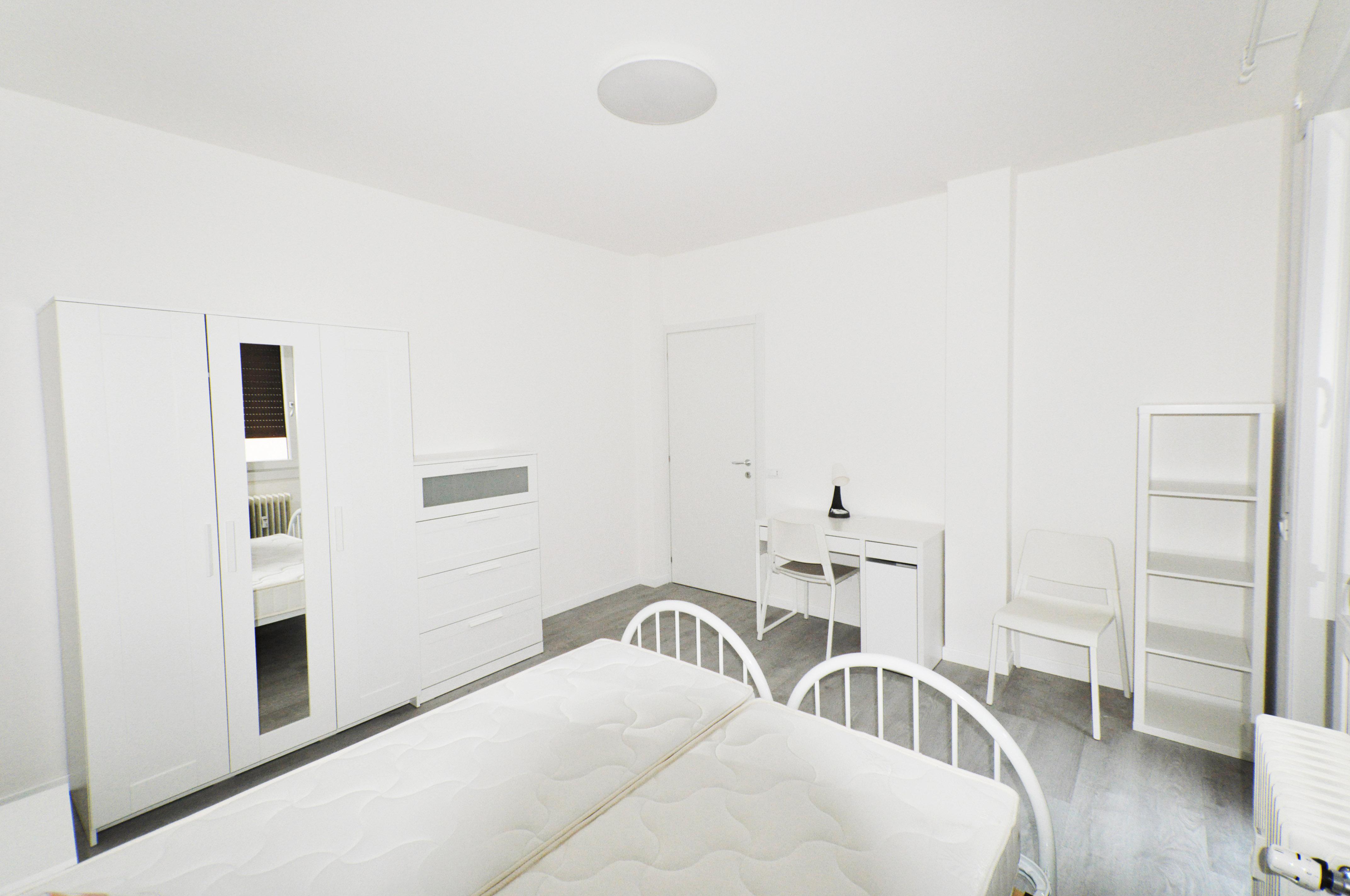 Camere in affitto-Treviso-Ospedale-Stazione-Studio-Architettura-Zanatta bertolini_08