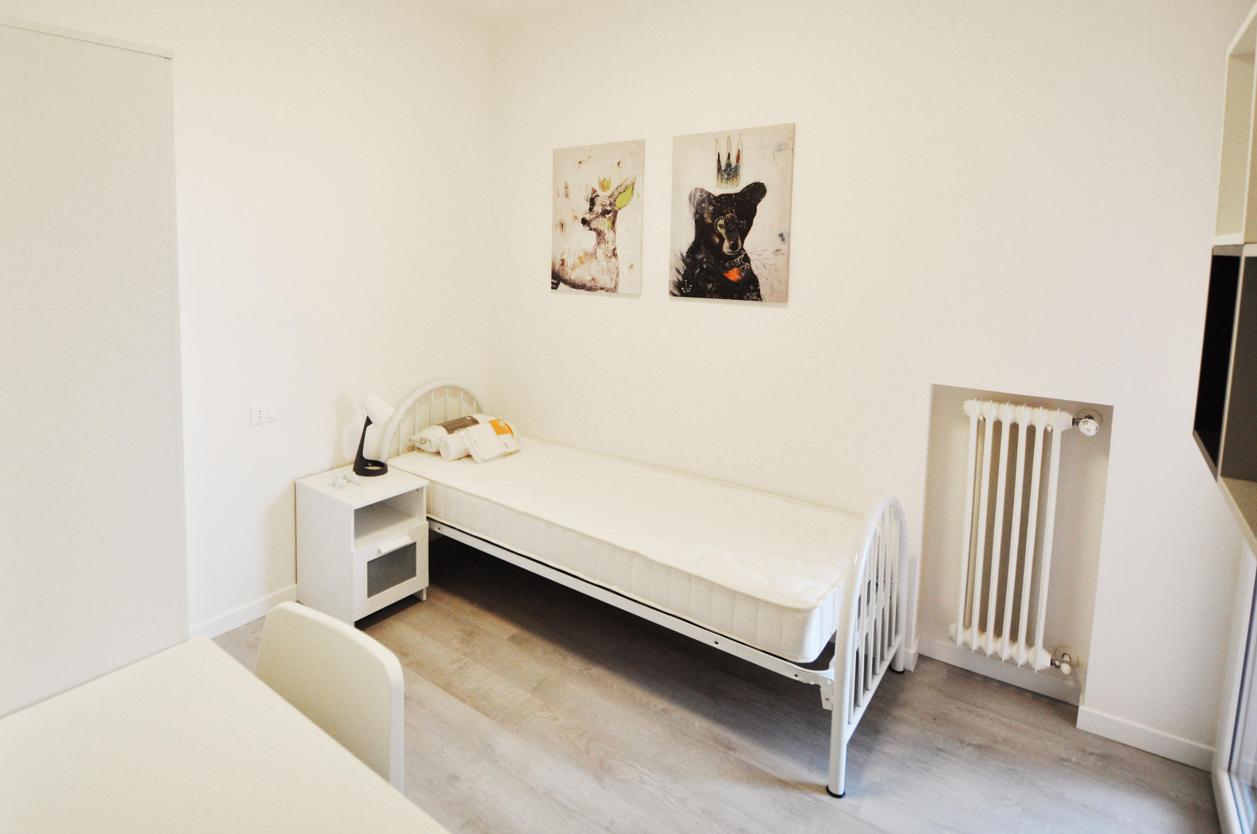 Camere in affitto-Treviso-Ospedale-Stazione-Studio-Architettura-Zanatta bertolini_09