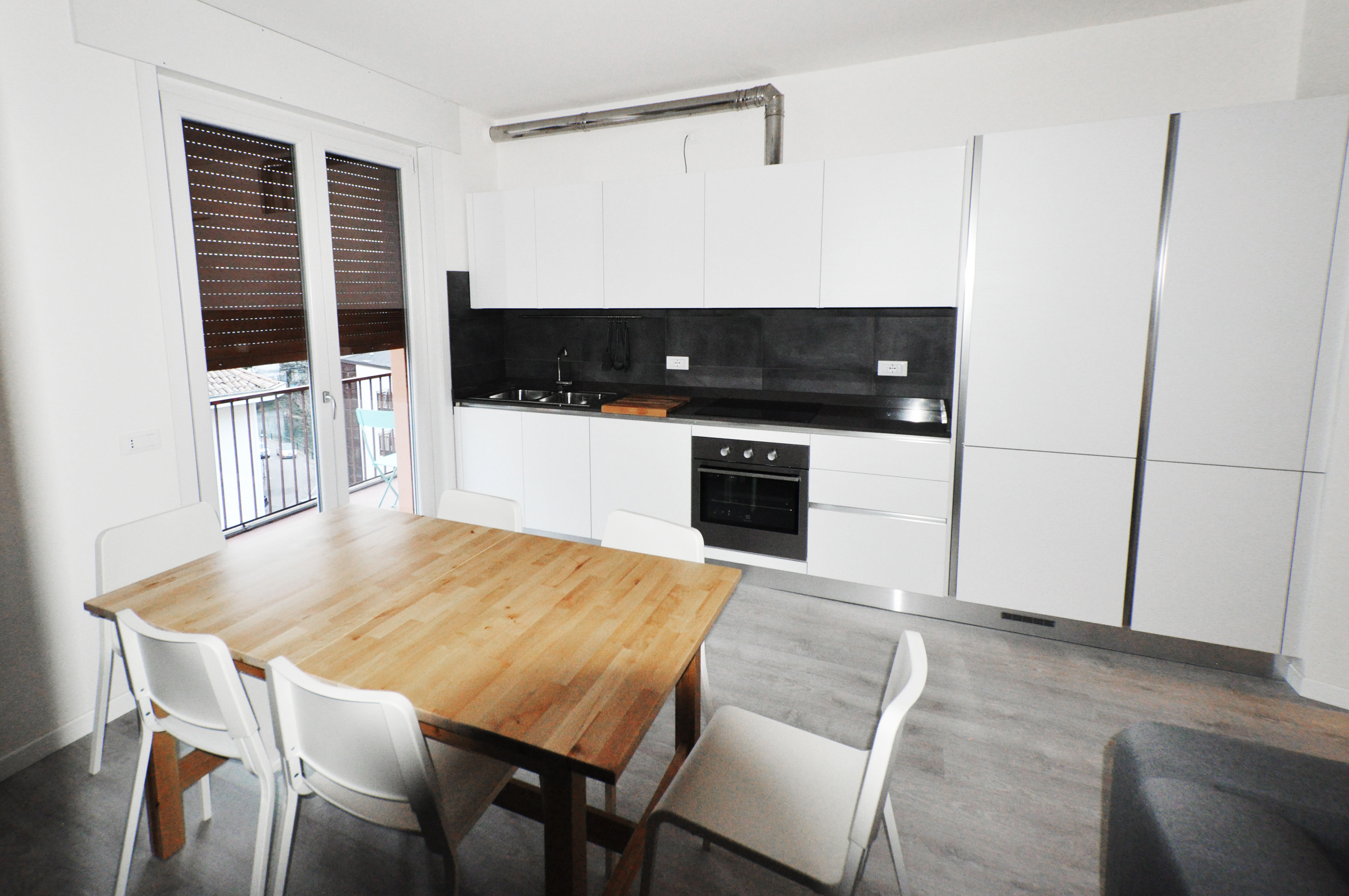 Camere in affitto-Treviso-Ospedale-Stazione-Studio-Architettura-Zanatta bertolini_10